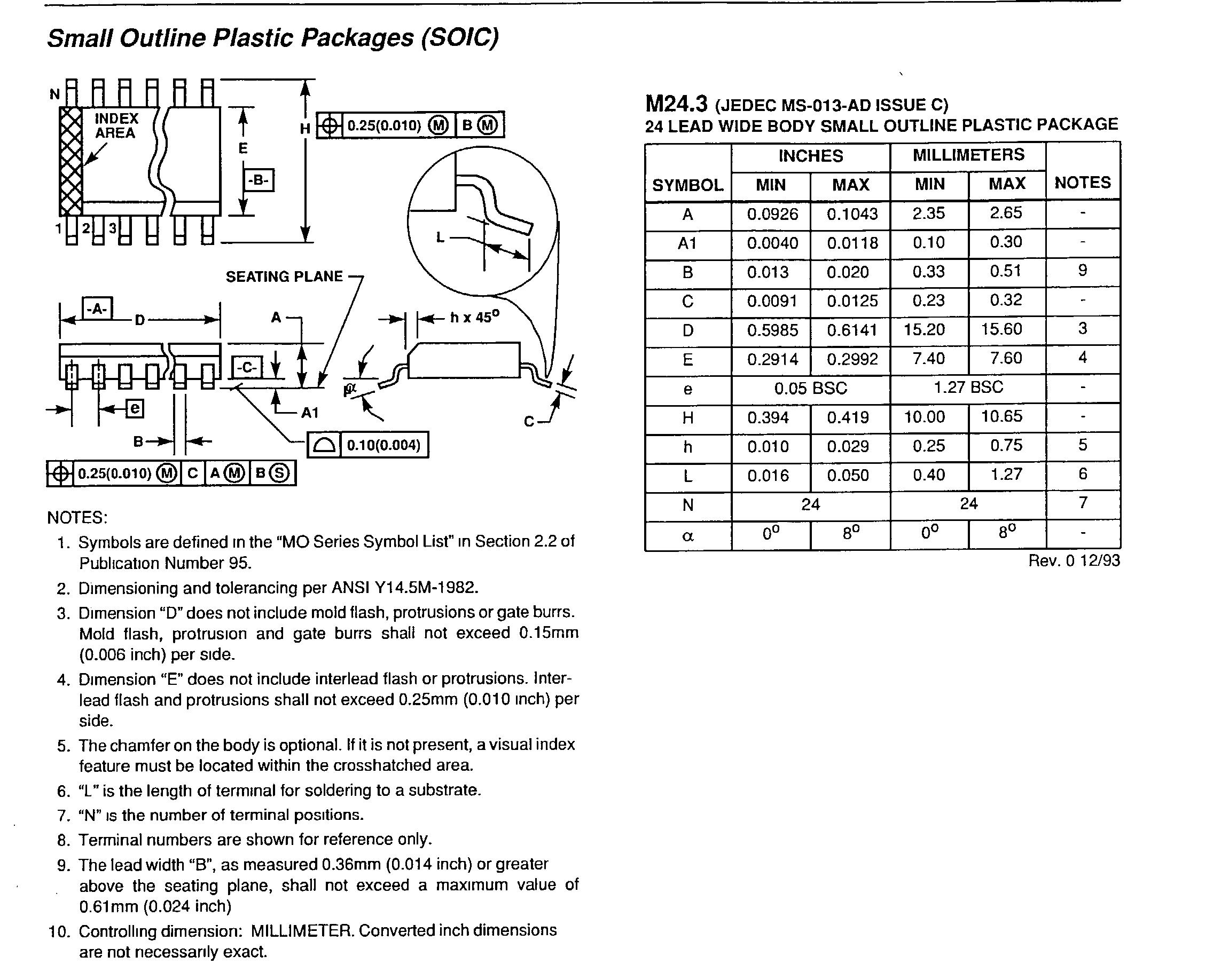 Figure US20030035260A1-20030220-P00017