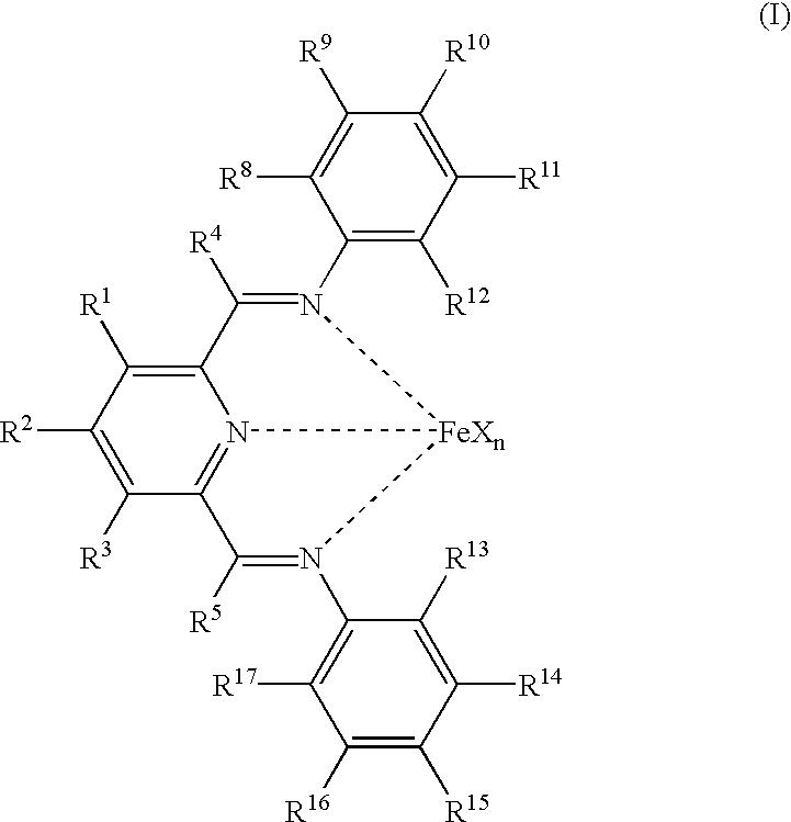 Figure US20030036615A1-20030220-C00001