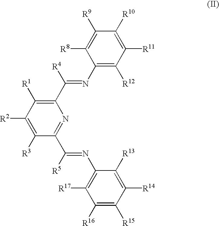 Figure US20030036615A1-20030220-C00004