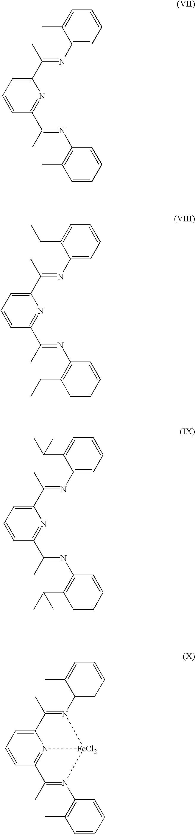 Figure US20030036615A1-20030220-C00014