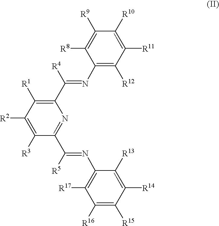 Figure US20030036615A1-20030220-C00017