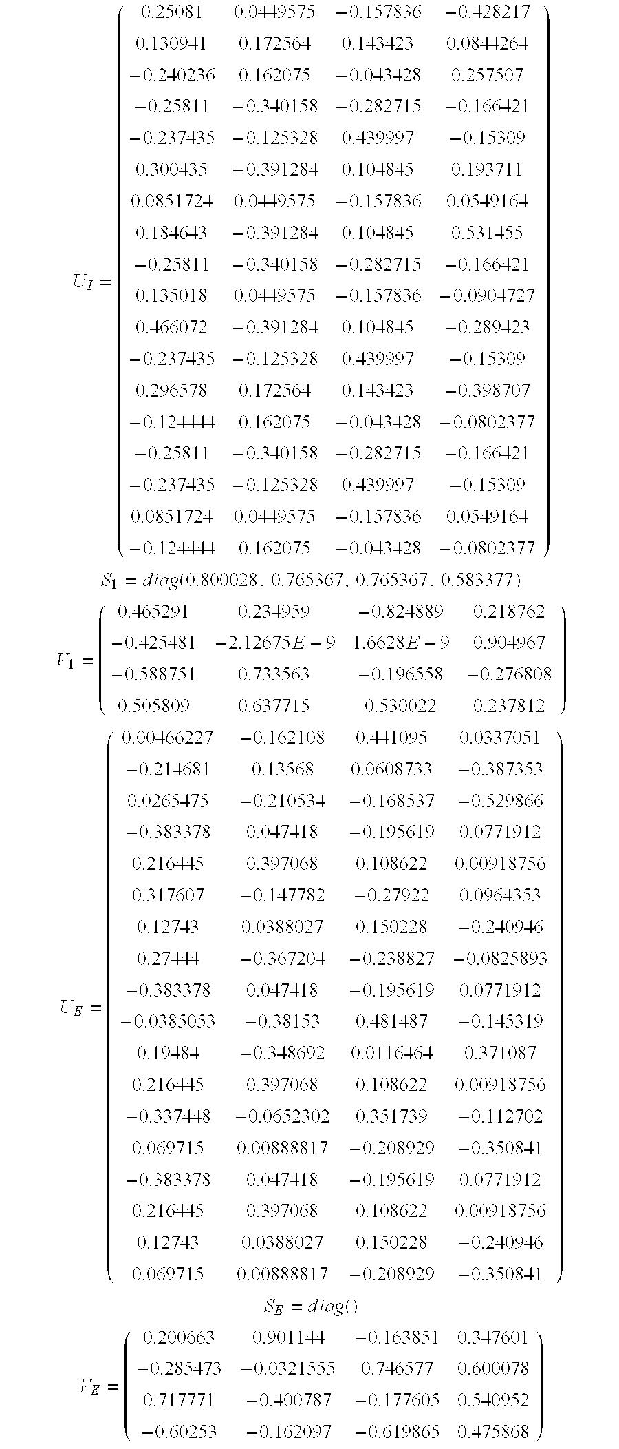 Figure US20030037073A1-20030220-M00022