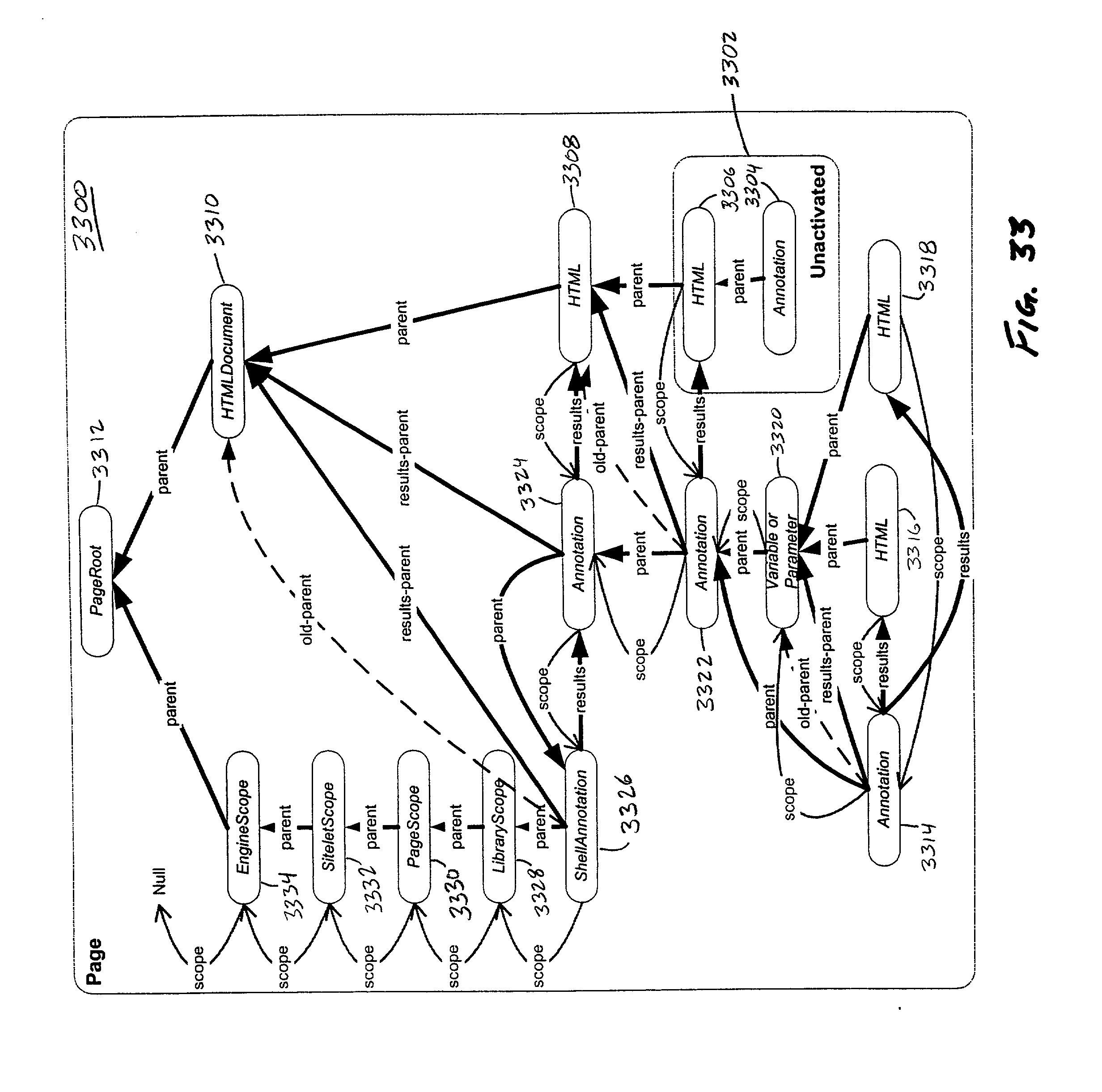 Marklin Wiring Diagrams Marklin Free Engine Image For