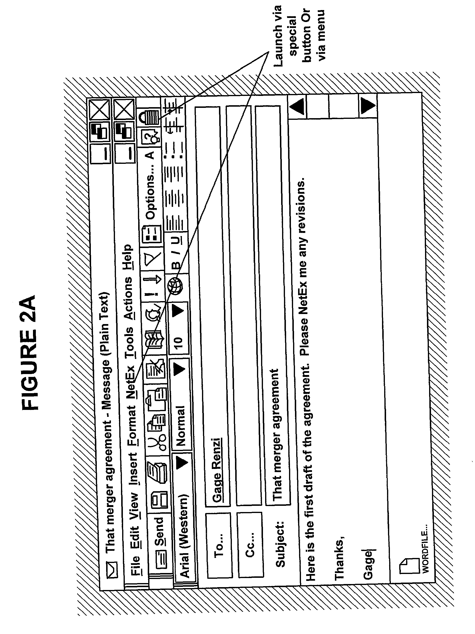 How To Process Invoices Patent Us  Secured Content Delivery System And Method  Receipt Of Delivery Word with Copy Of Invoice Template Pdf Patent Drawing Sample Receipt Letter For Cash Pdf