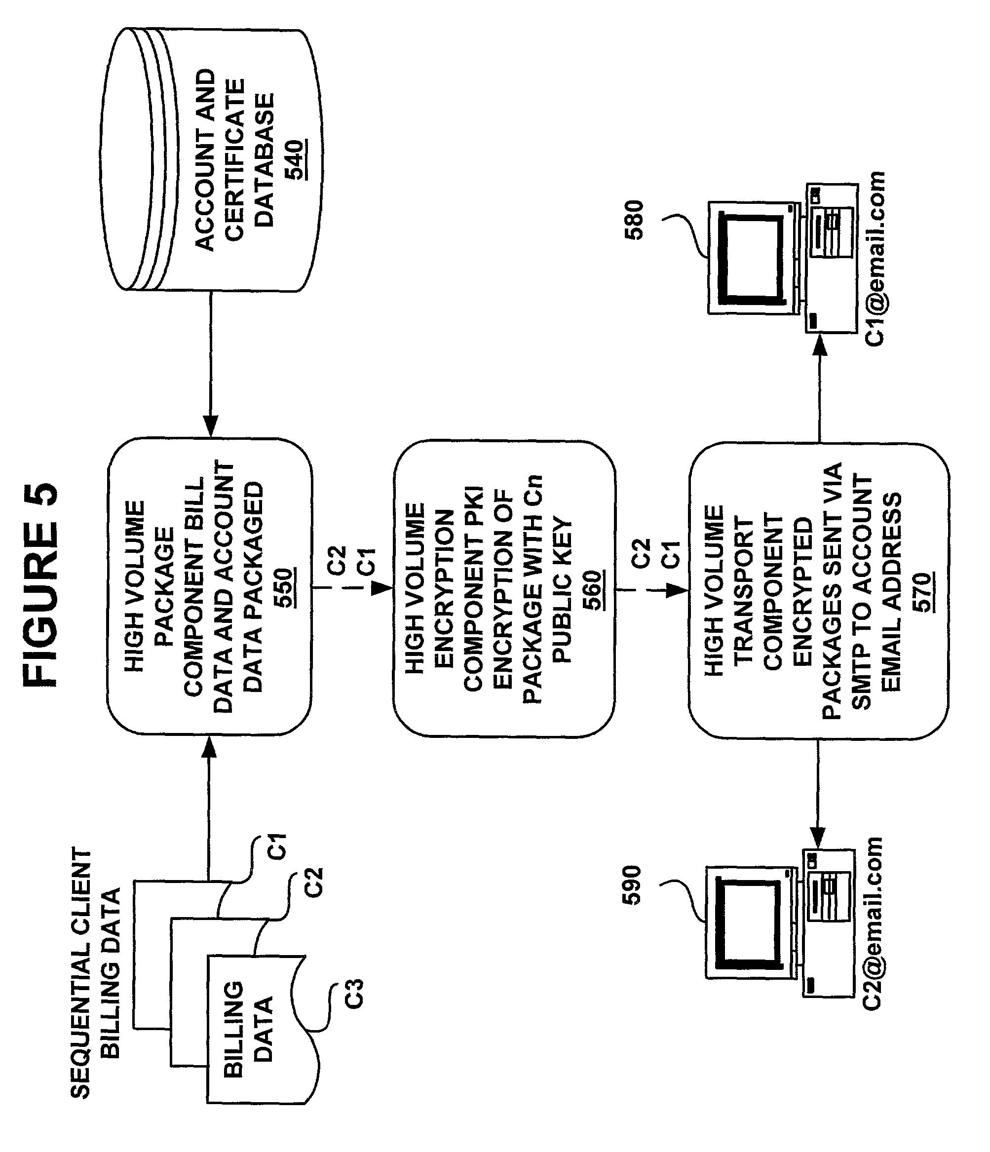 Room Rent Receipt Format Pdf Word Patent Us  Secured Content Delivery System And Method  Af Form 1297 Temporary Issue Receipt with Word Document Invoice Template Pdf Patent Drawing Deposit Receipt Template Pdf