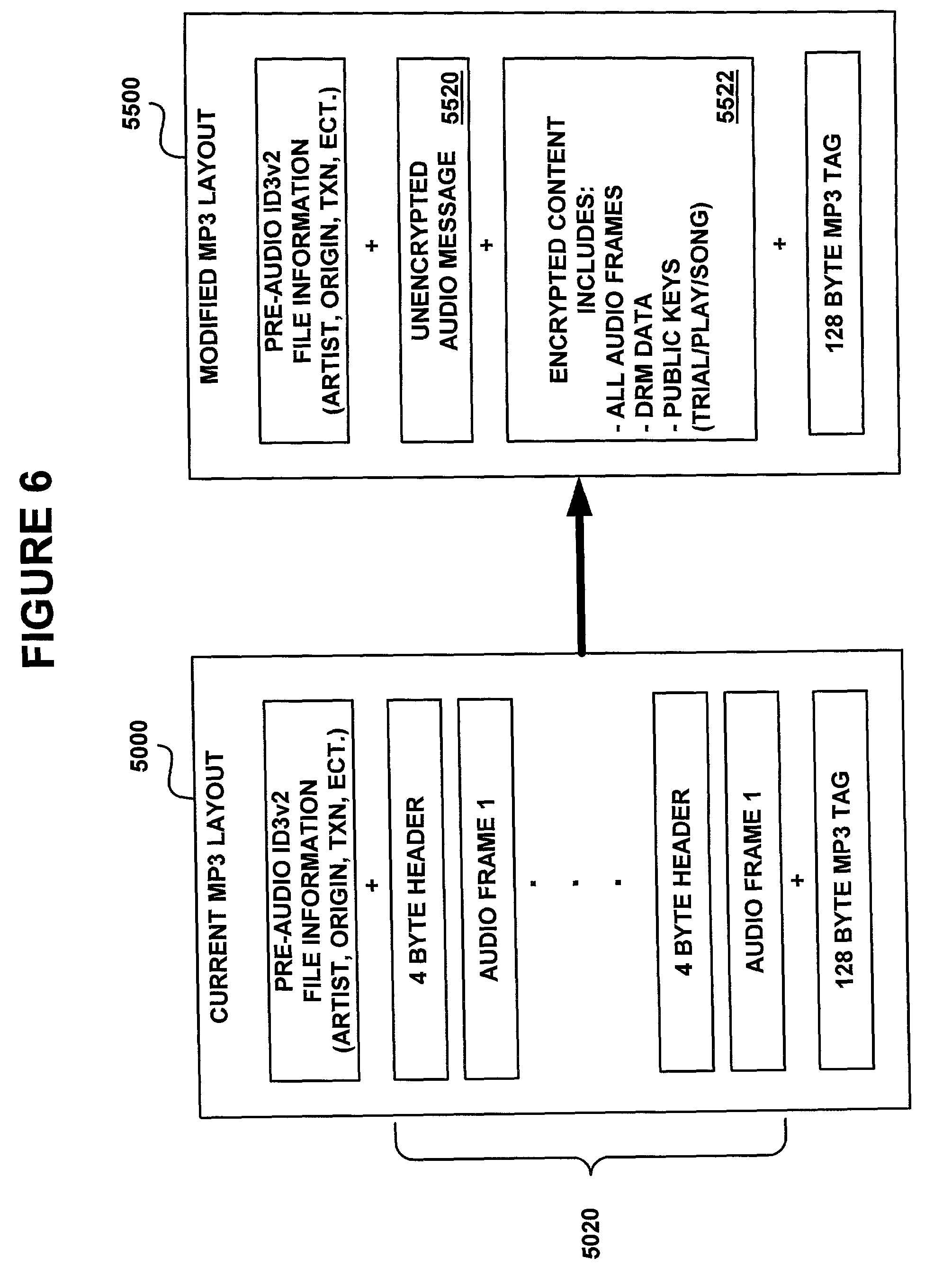 App Invoice Patent Us  Secured Content Delivery System And Method  To Acknowledge Receipt with Yahoo Mail Read Receipt Patent Drawing Making Fake Receipts Word