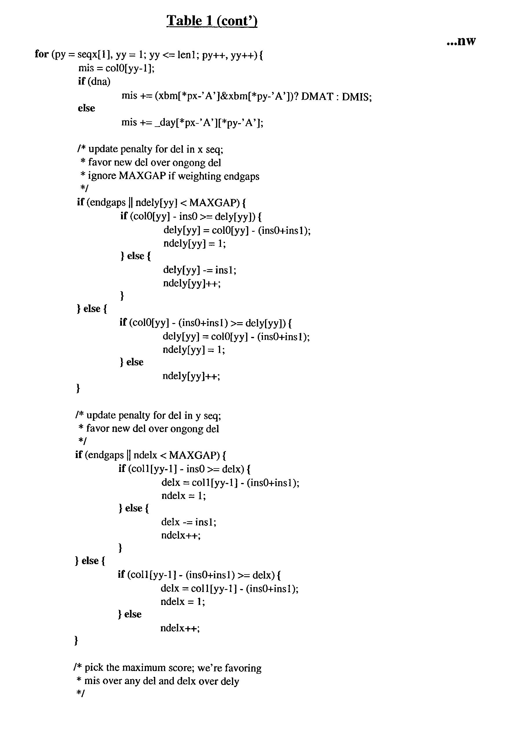 Figure US20030038828A1-20030227-P00005