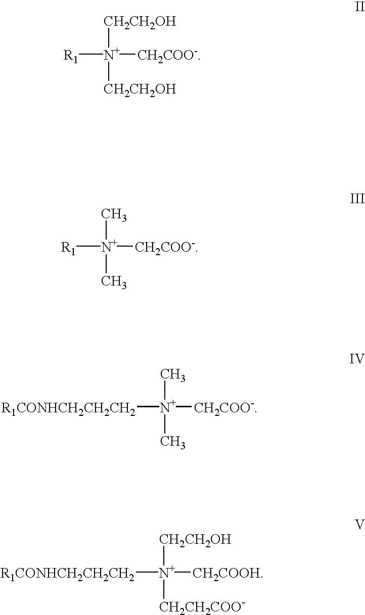 Figure US20030040546A1-20030227-C00002