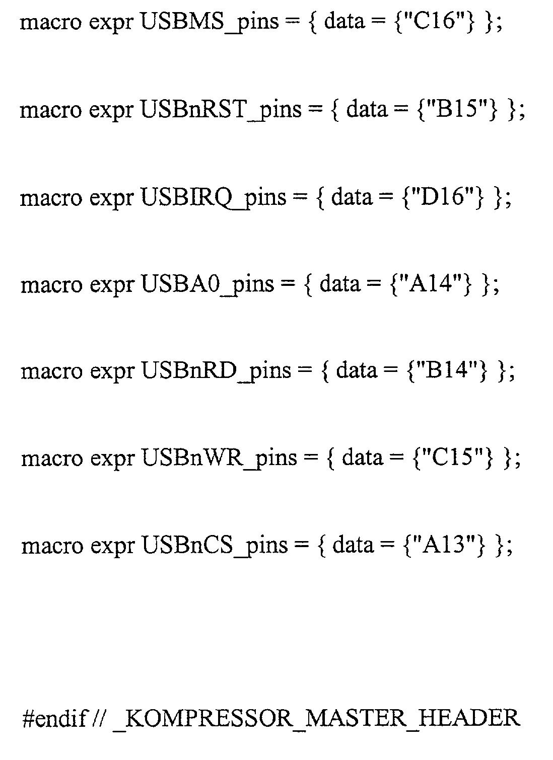 Figure US20030041129A1-20030227-P00015