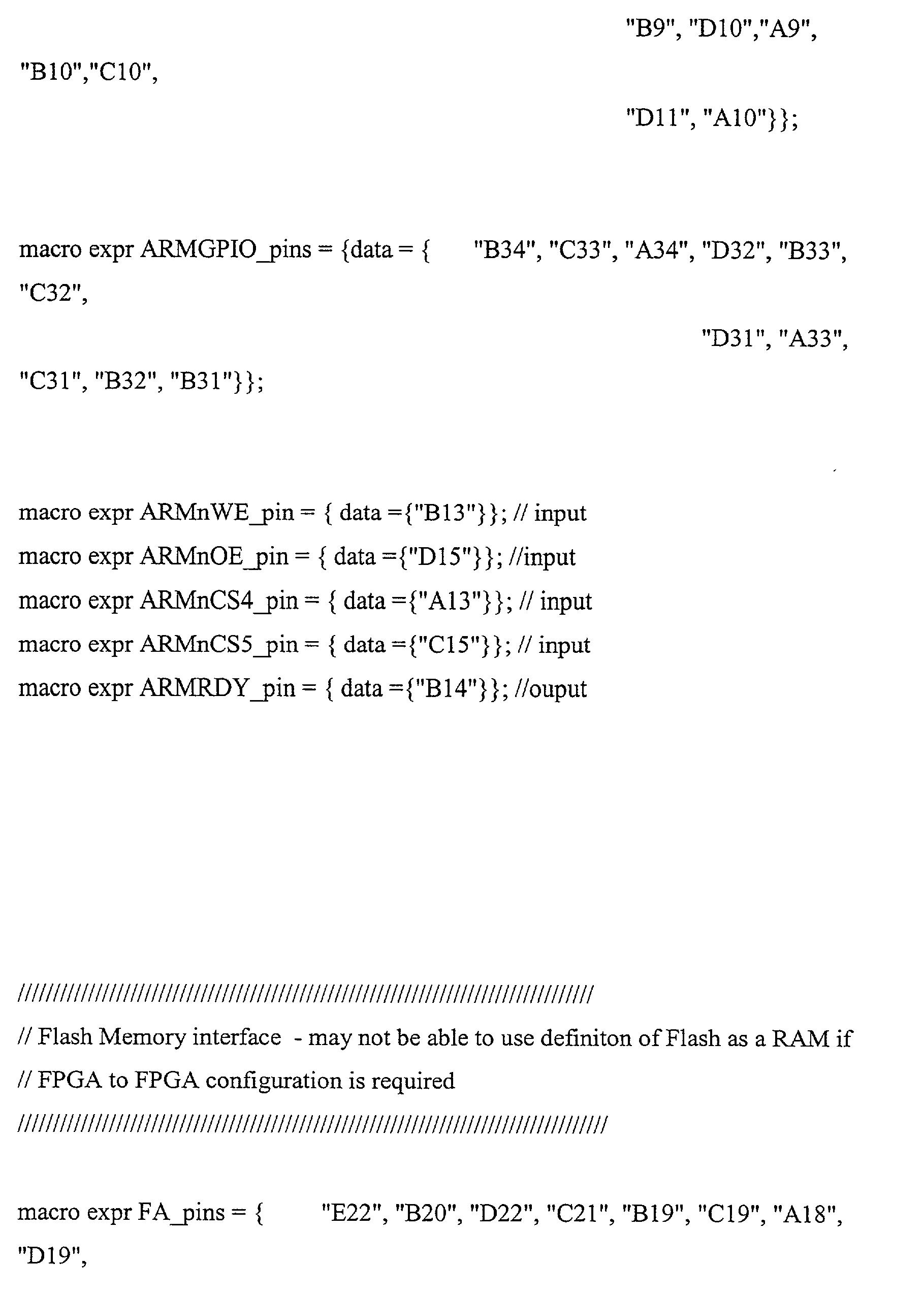 Figure US20030041129A1-20030227-P00024
