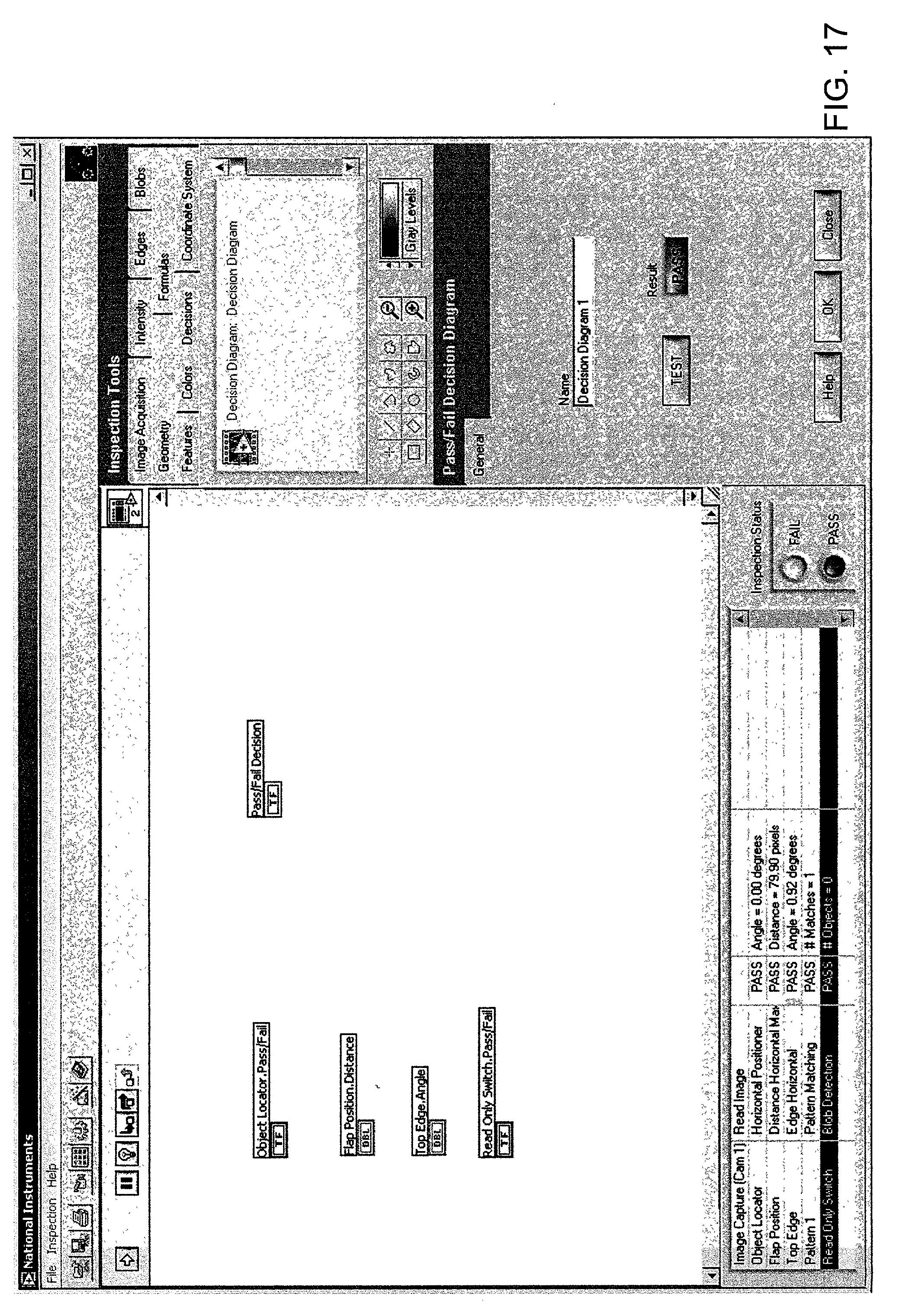 patent us20030043175