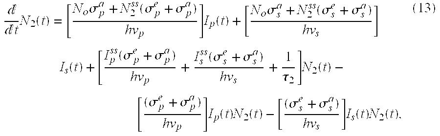 Figure US20030043697A1-20030306-M00009