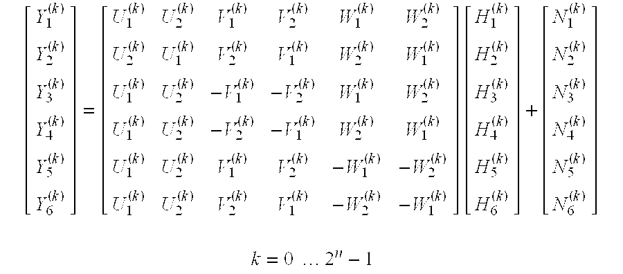 Figure US20030043887A1-20030306-M00020