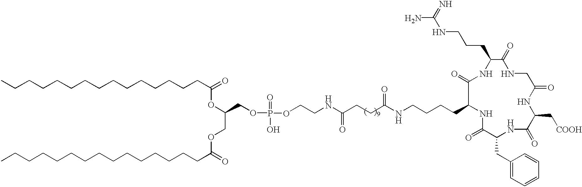 Figure US20030044354A1-20030306-C00001