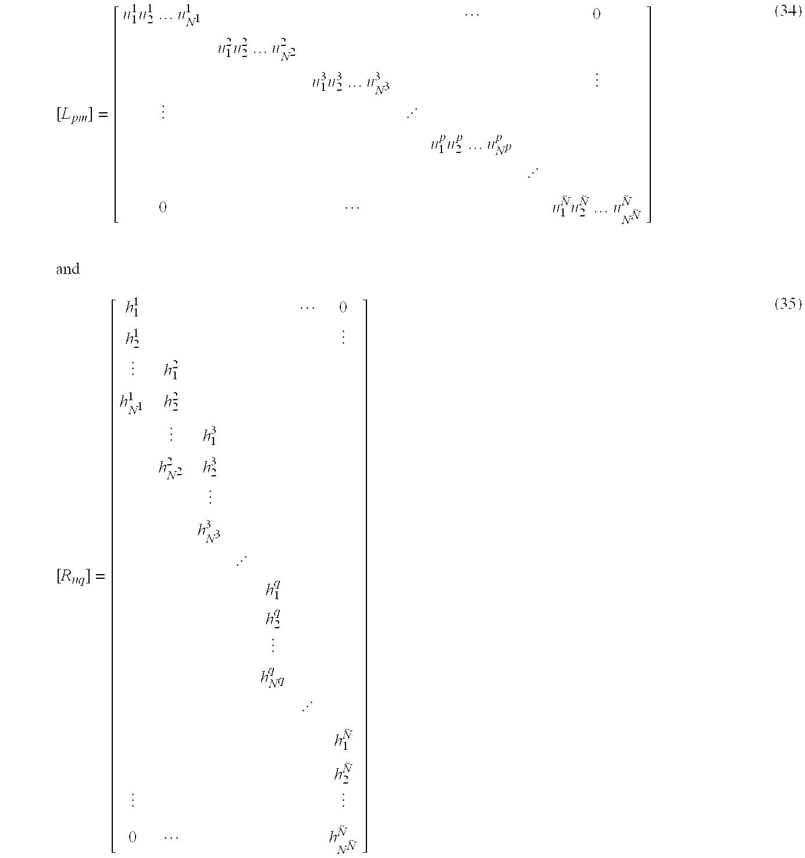 Figure US20030046042A1-20030306-M00029