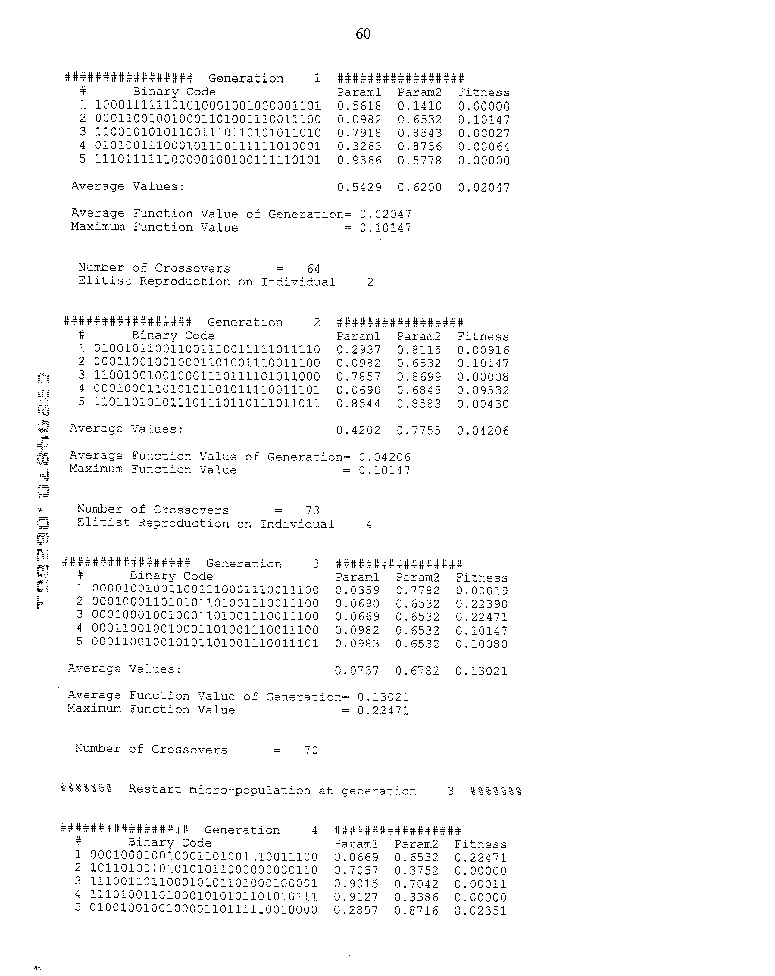 Figure US20030046042A1-20030306-P00024