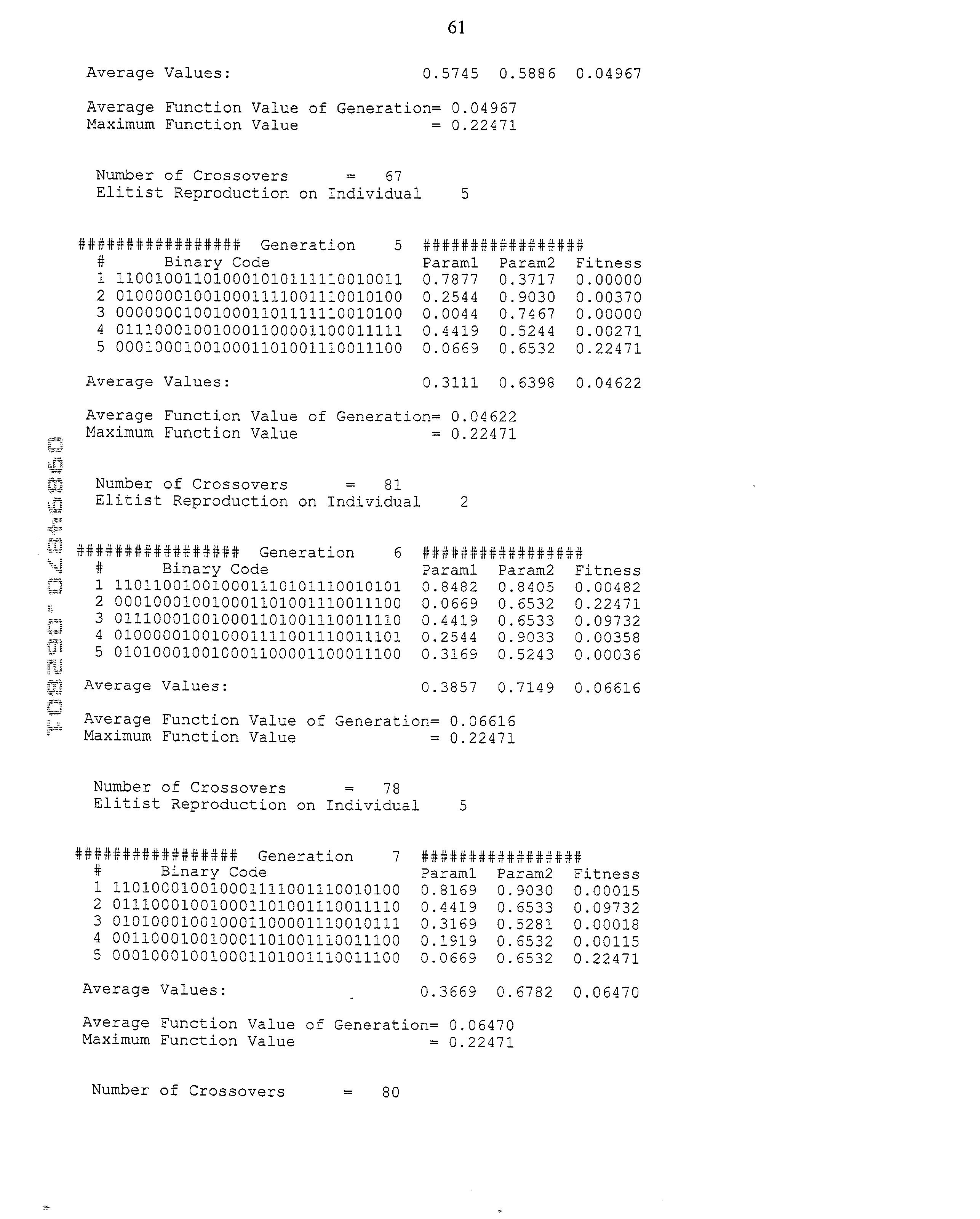 Figure US20030046042A1-20030306-P00025