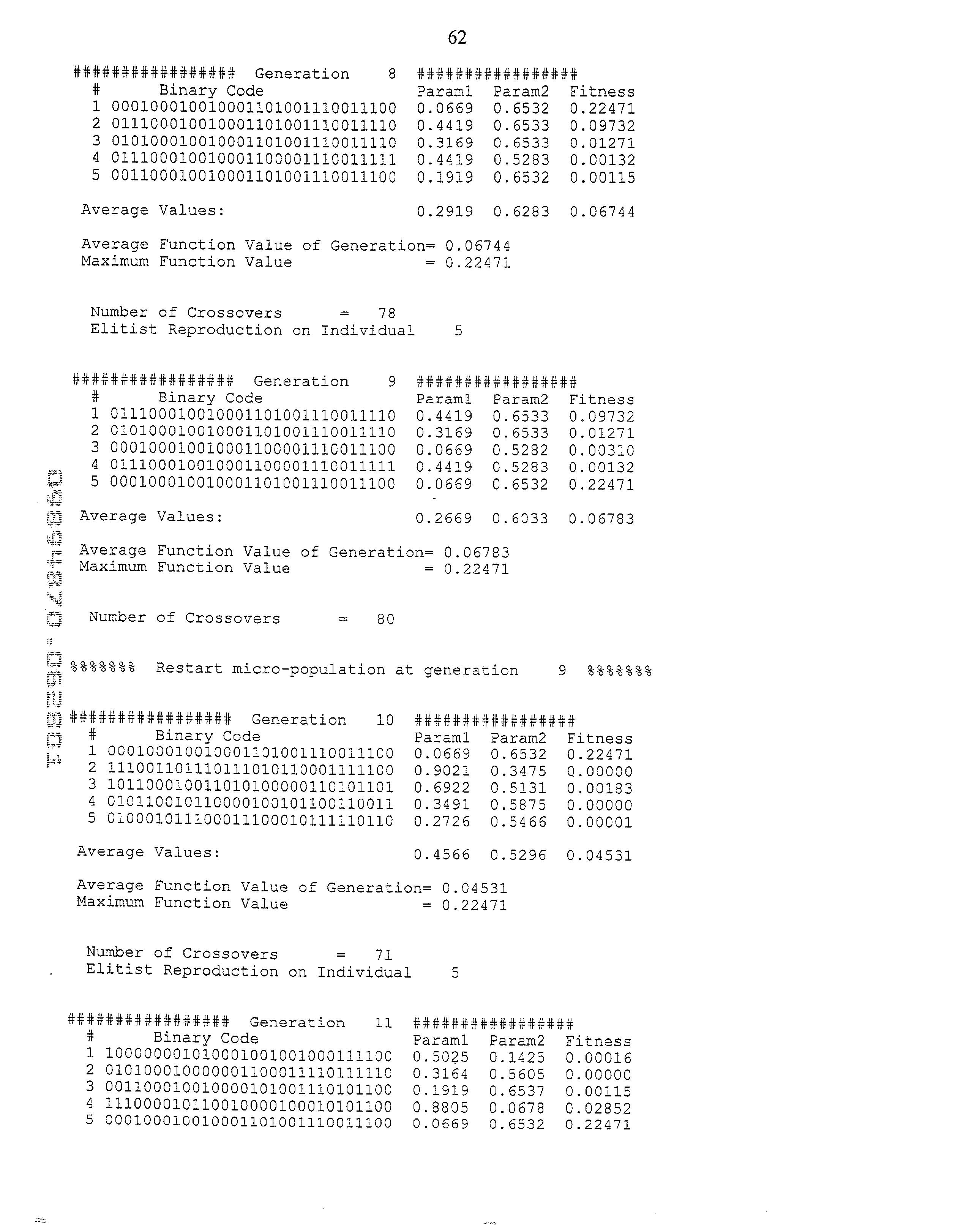 Figure US20030046042A1-20030306-P00026