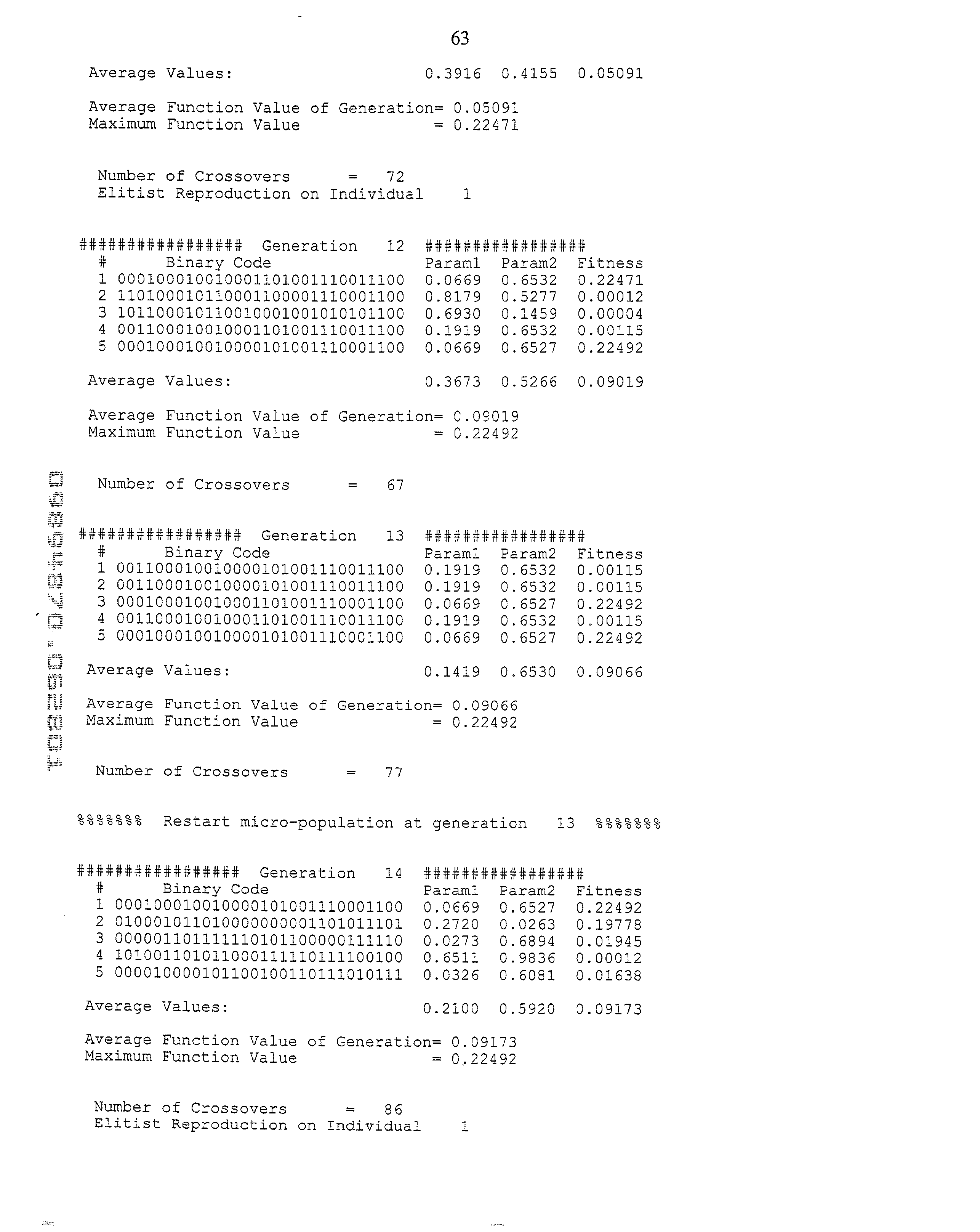 Figure US20030046042A1-20030306-P00027