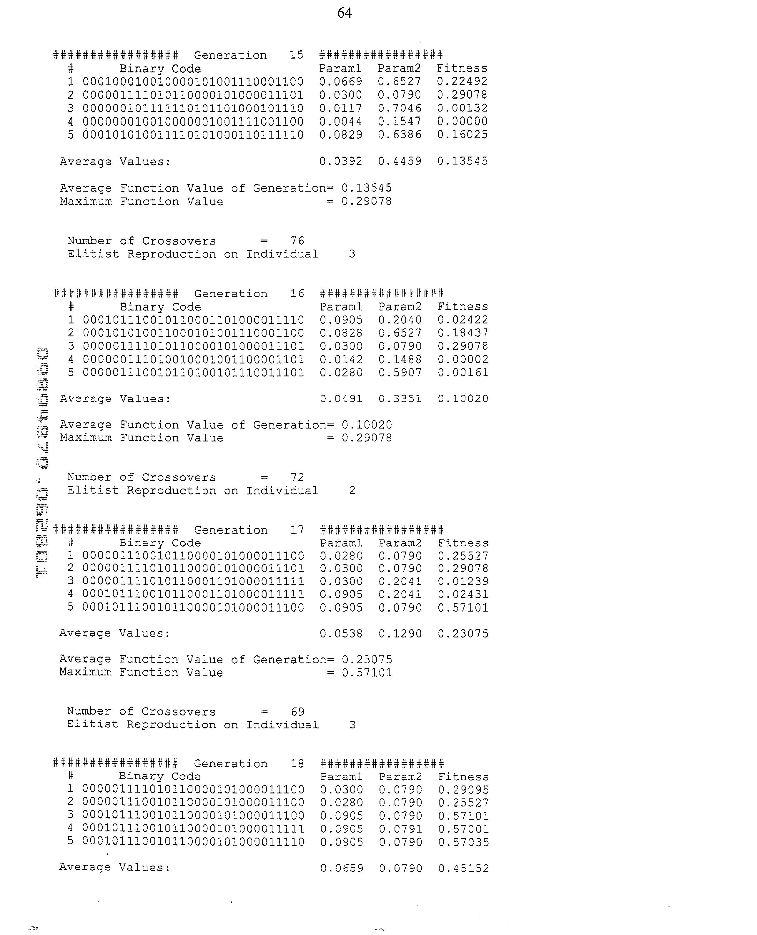 Figure US20030046042A1-20030306-P00028