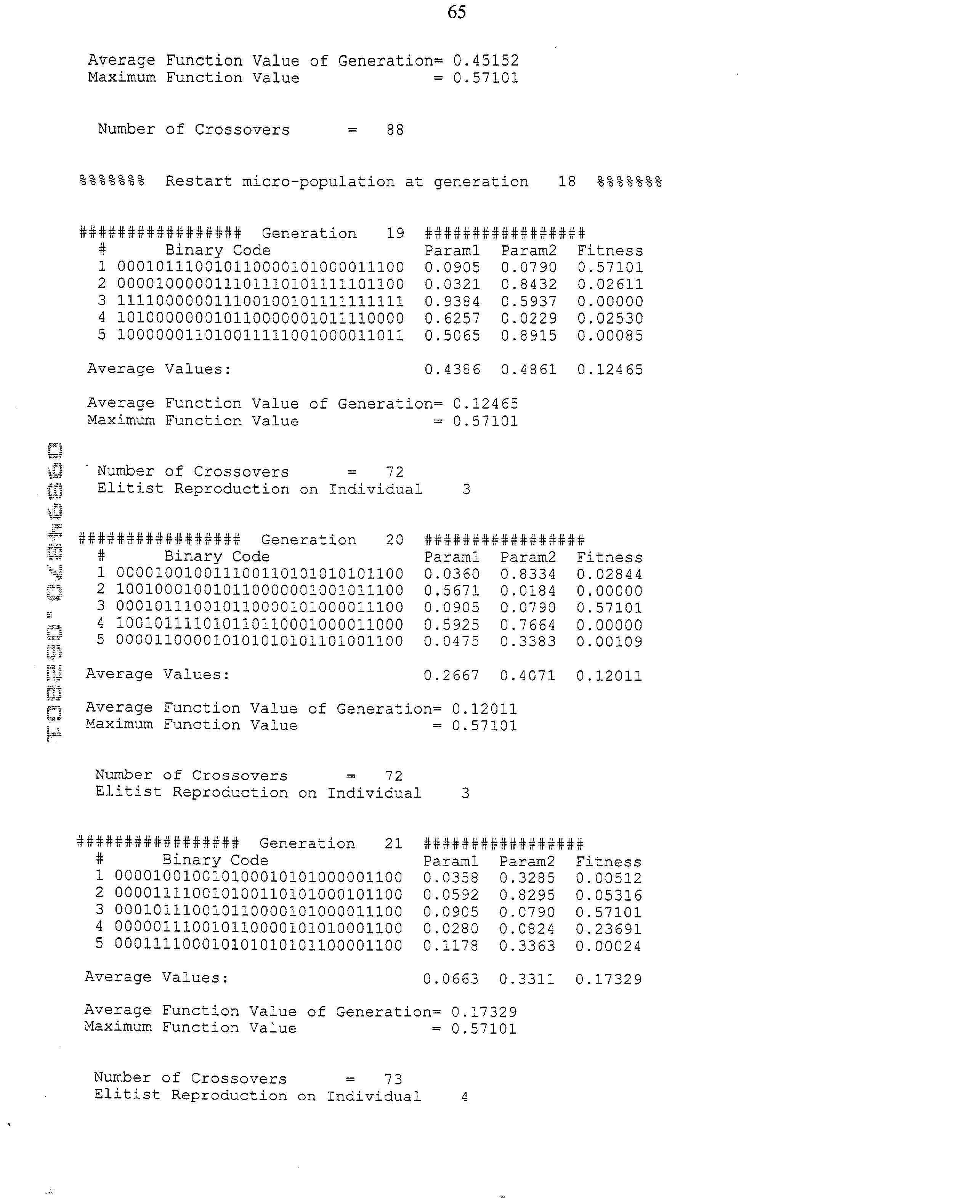 Figure US20030046042A1-20030306-P00029