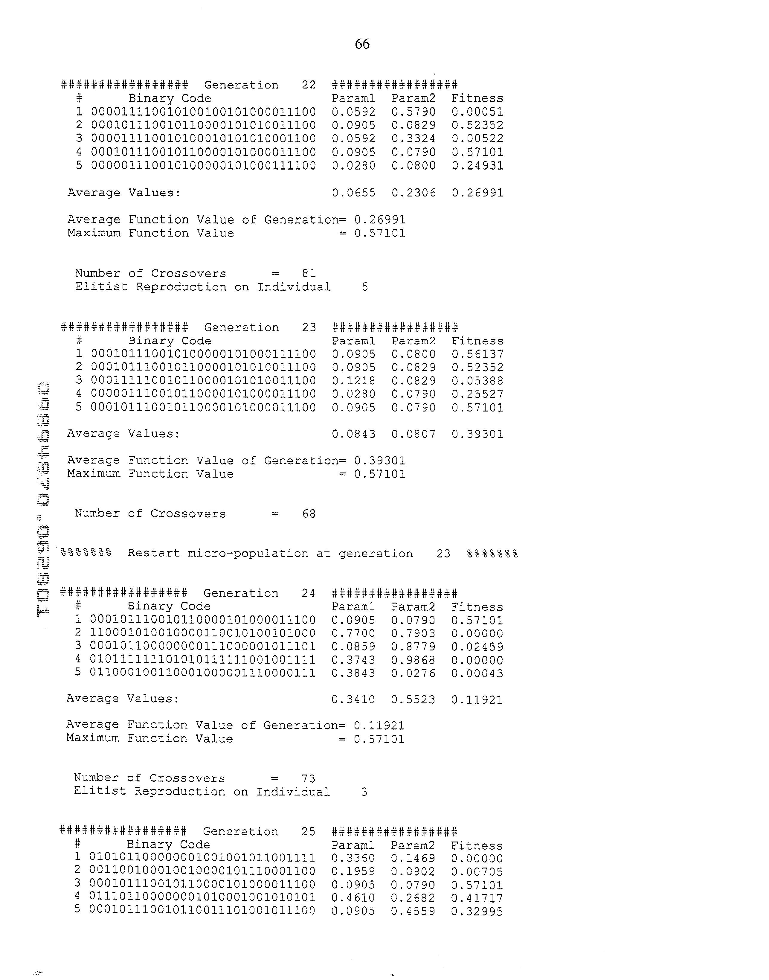 Figure US20030046042A1-20030306-P00030