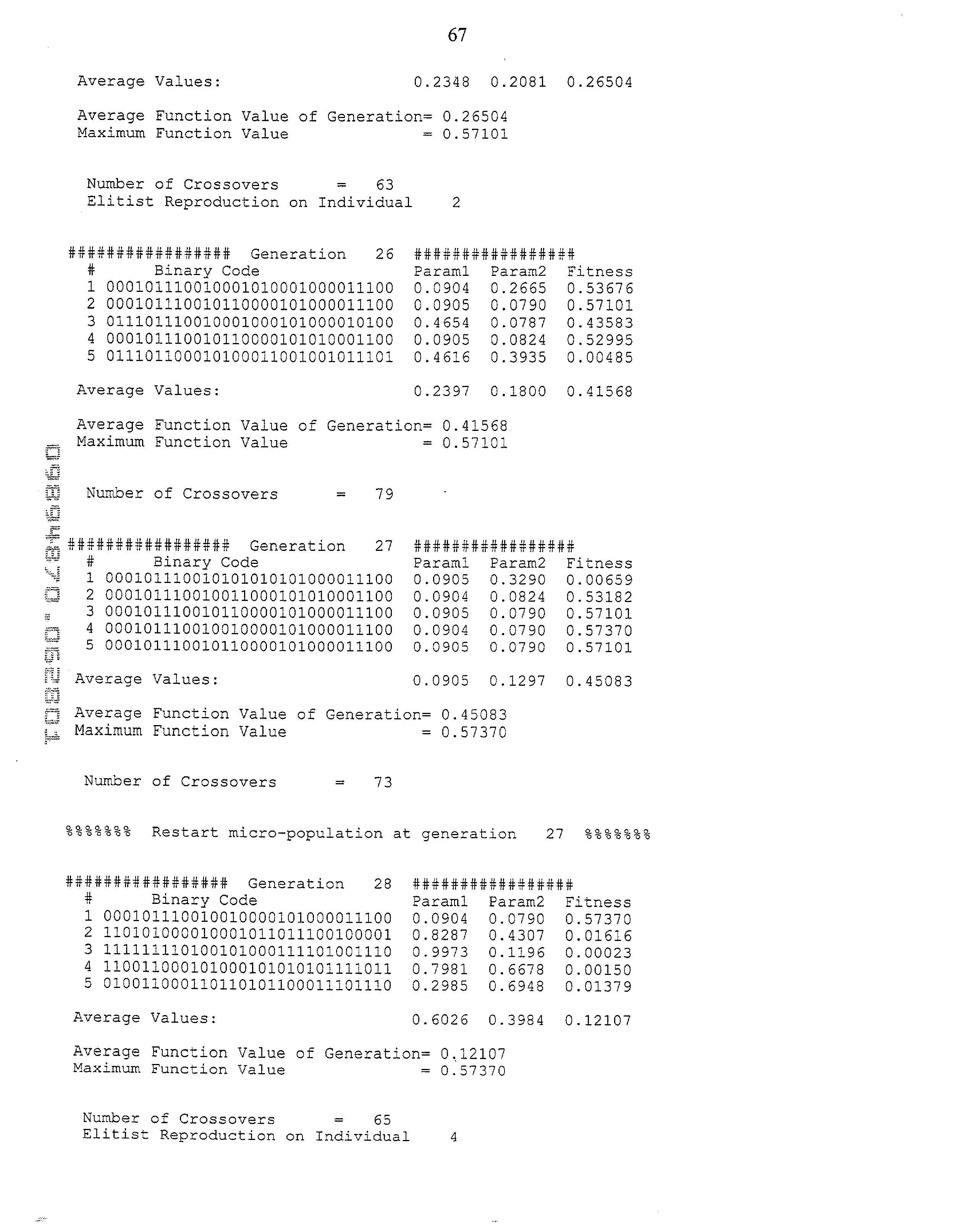 Figure US20030046042A1-20030306-P00031