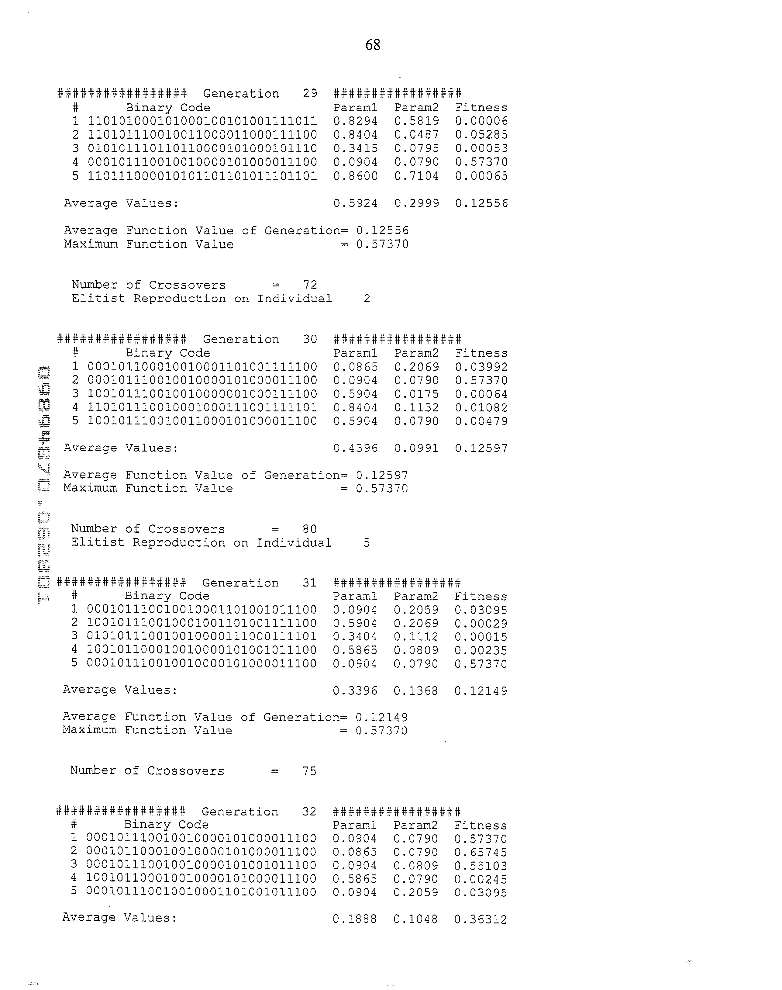Figure US20030046042A1-20030306-P00032