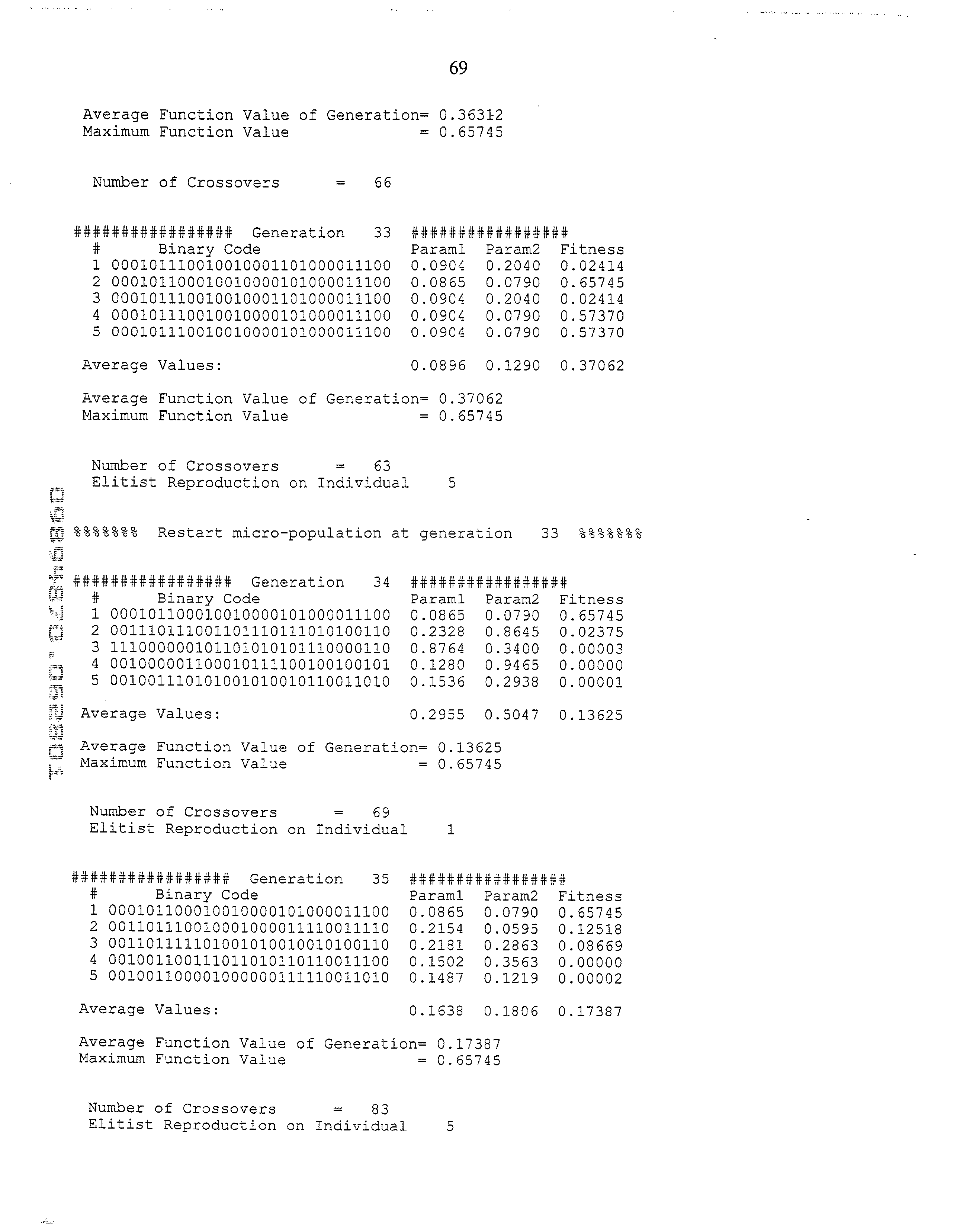 Figure US20030046042A1-20030306-P00033