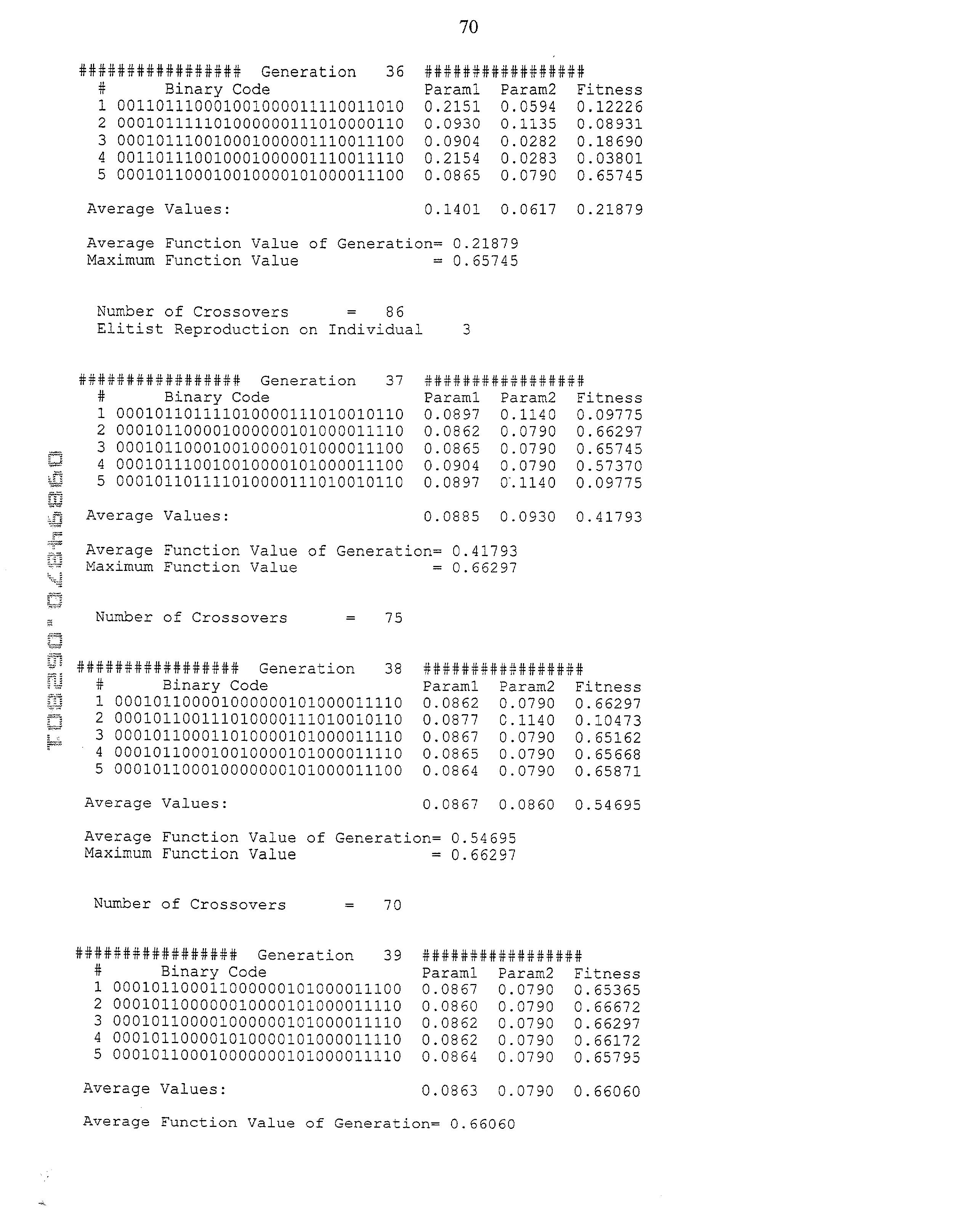 Figure US20030046042A1-20030306-P00034