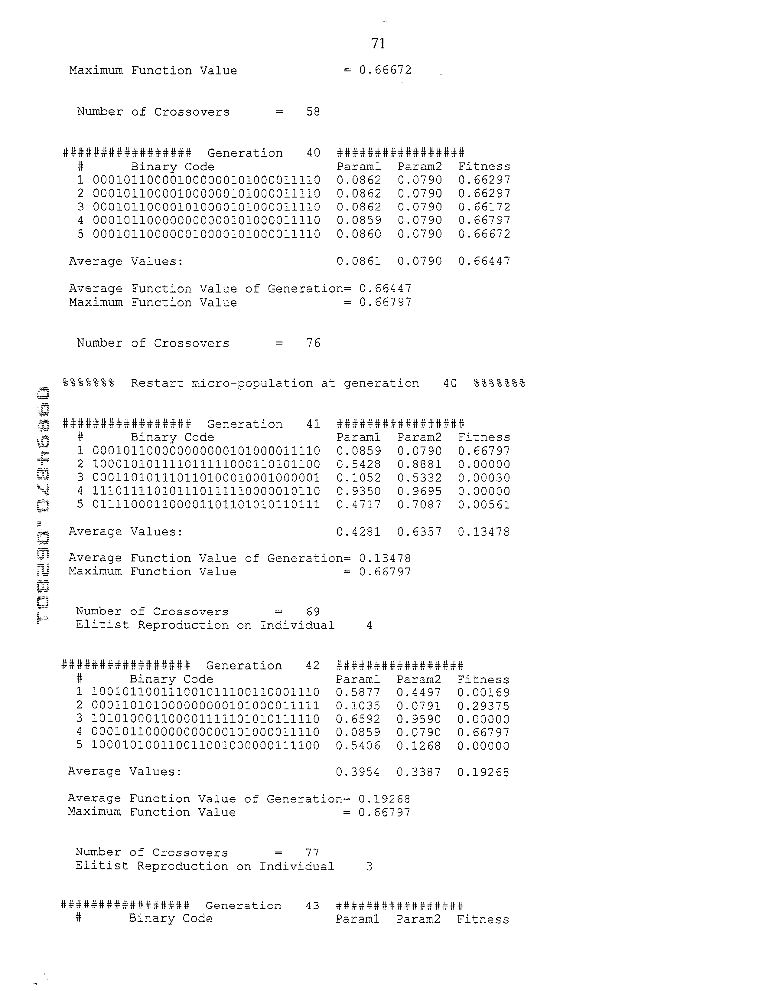 Figure US20030046042A1-20030306-P00035