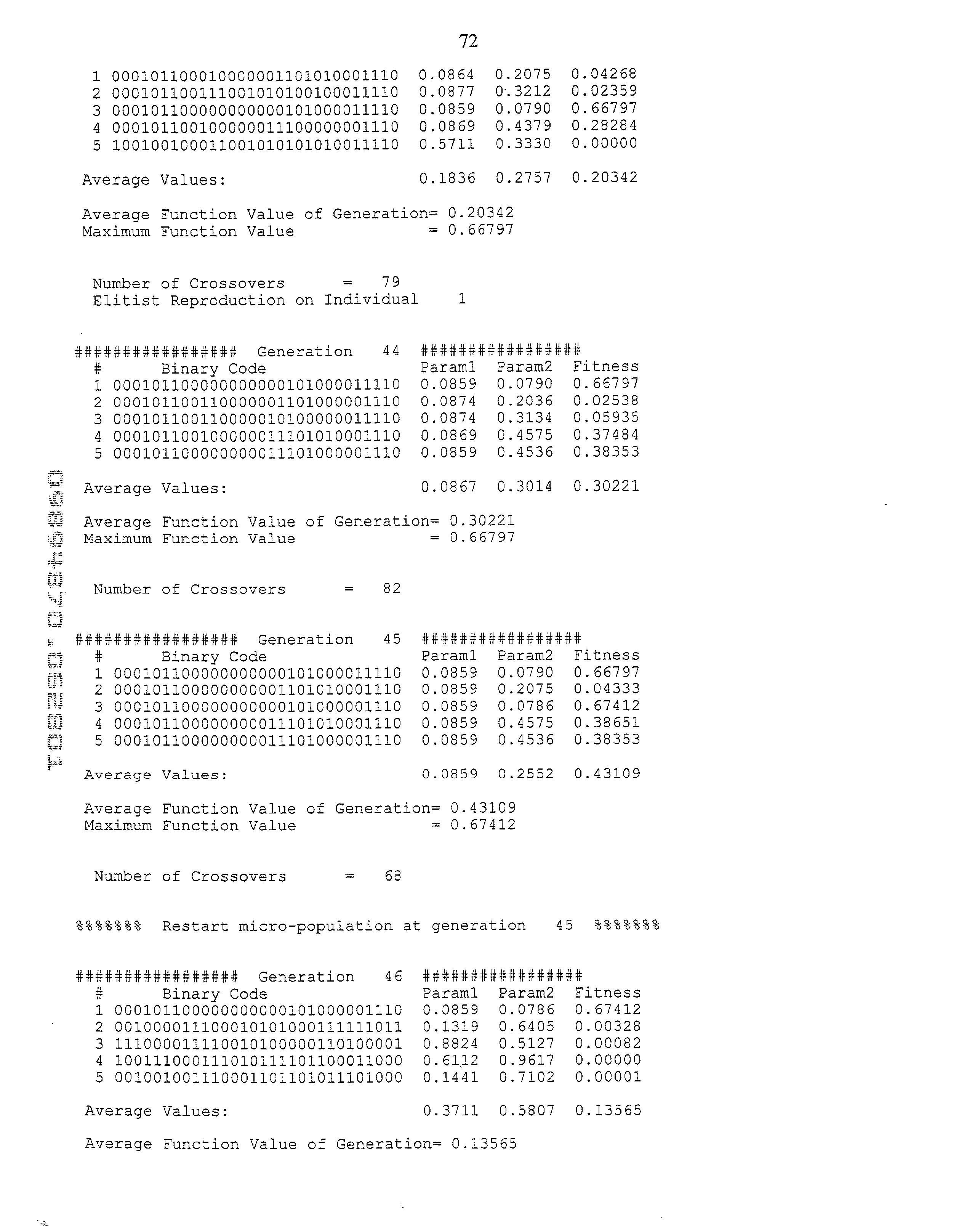Figure US20030046042A1-20030306-P00036