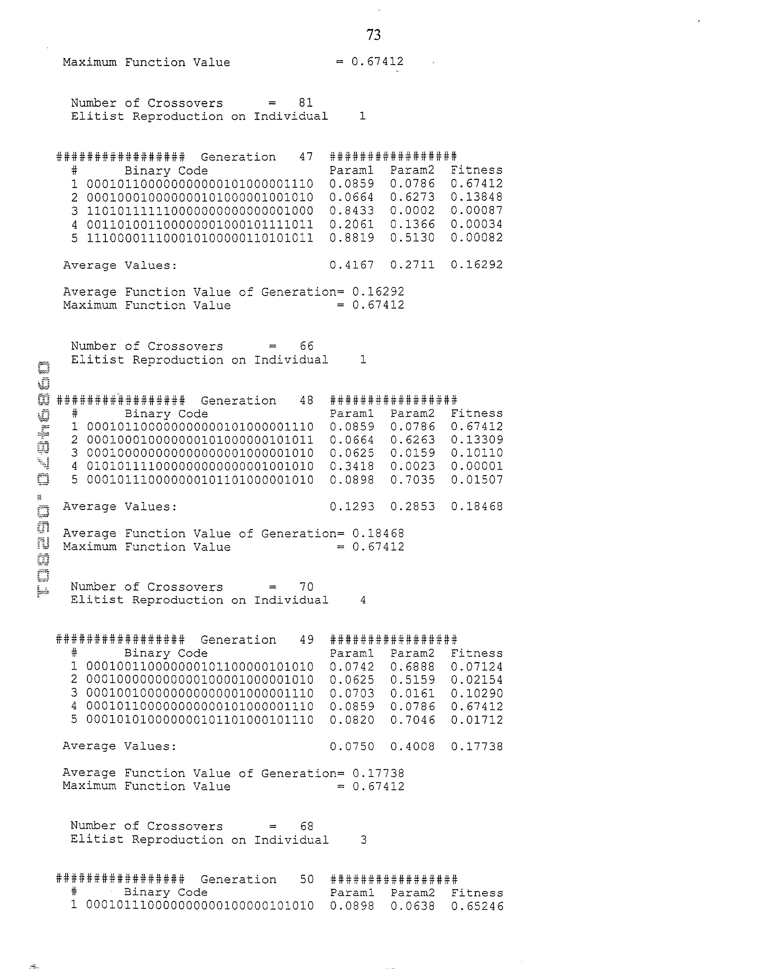Figure US20030046042A1-20030306-P00037
