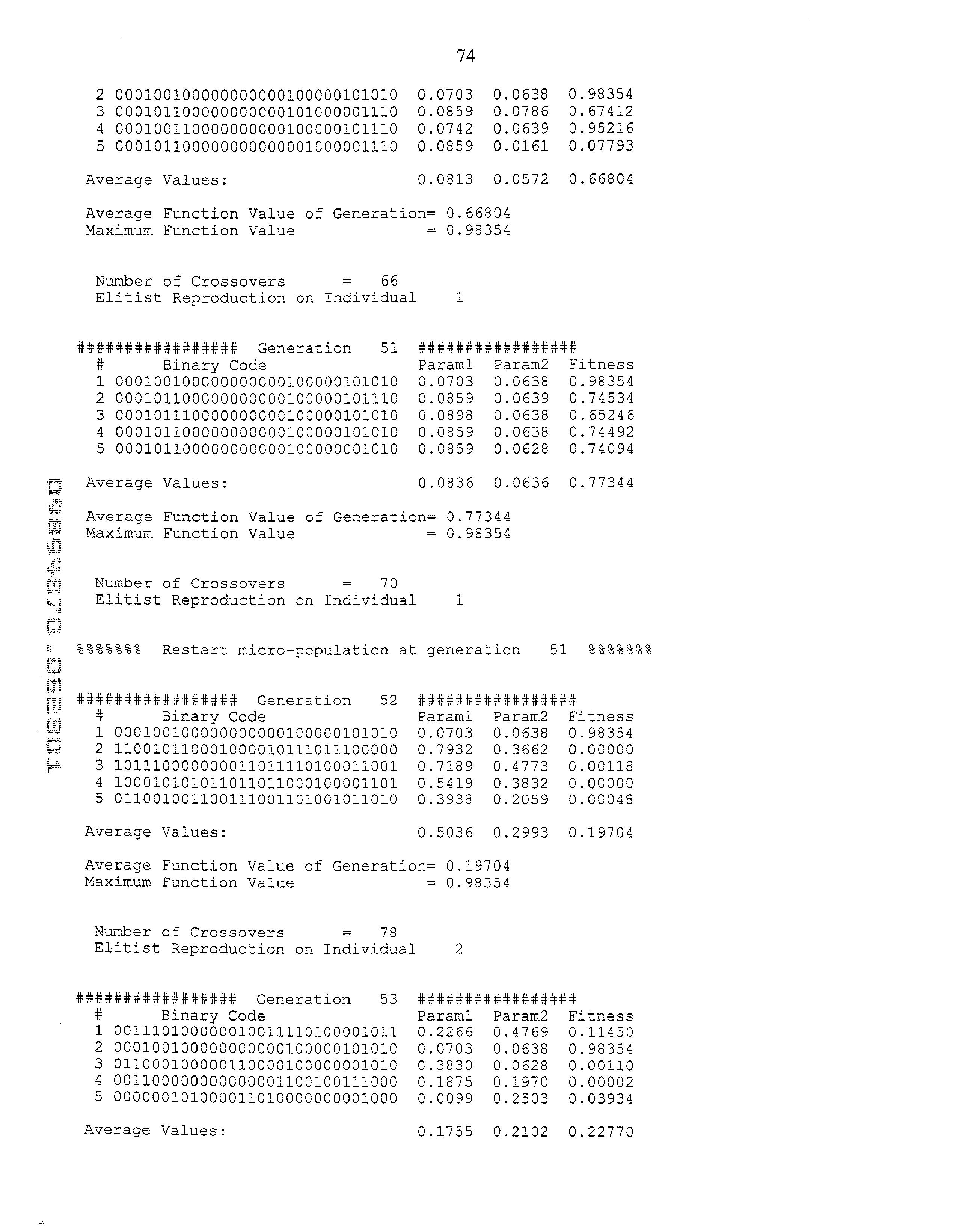 Figure US20030046042A1-20030306-P00038