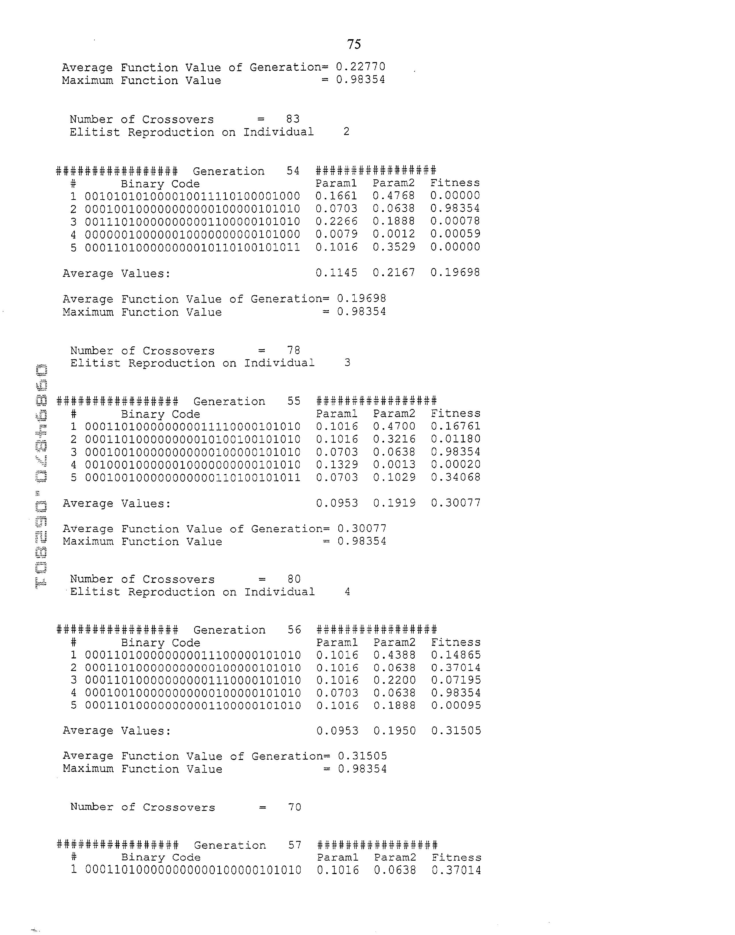 Figure US20030046042A1-20030306-P00039