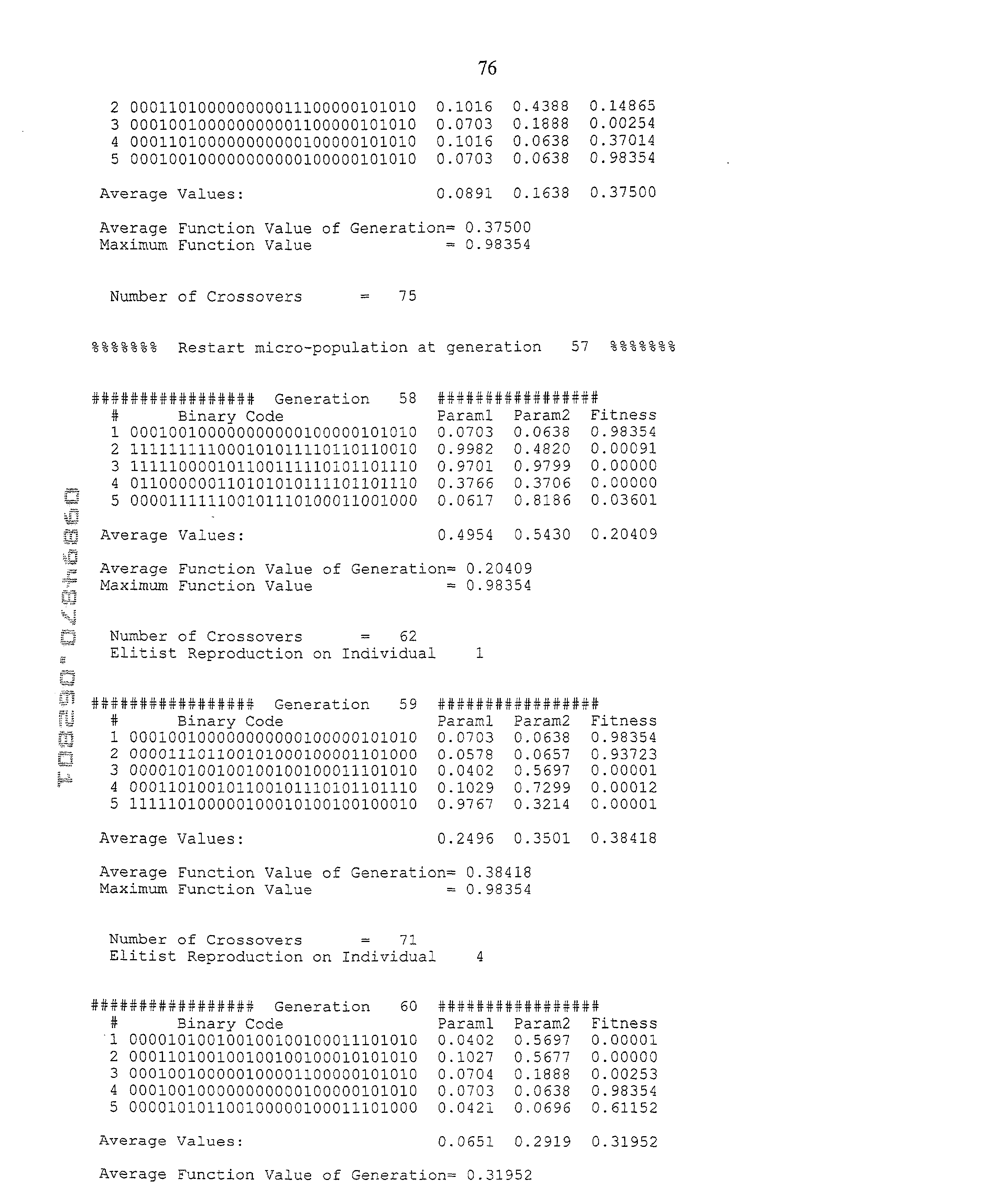 Figure US20030046042A1-20030306-P00040