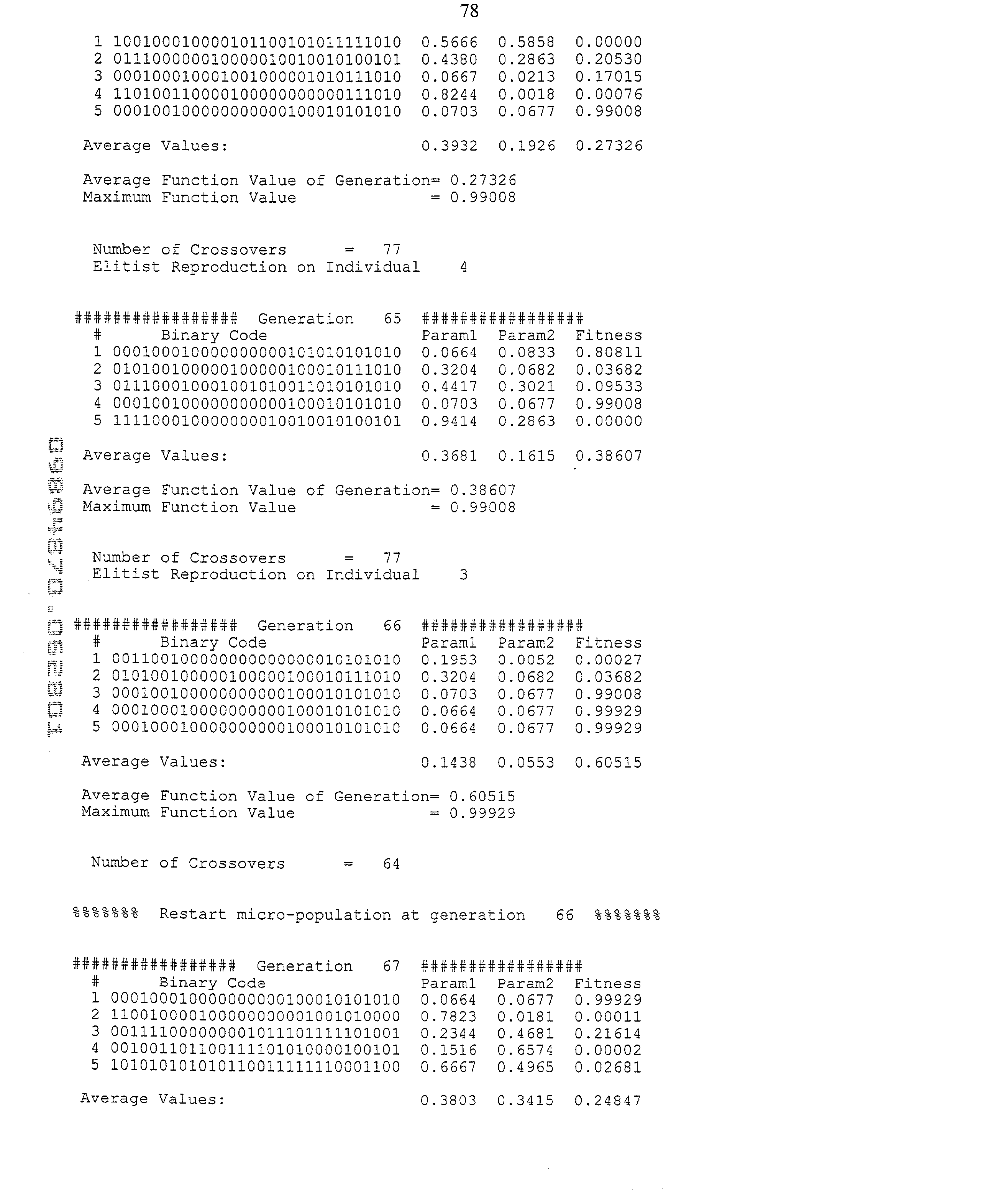 Figure US20030046042A1-20030306-P00042
