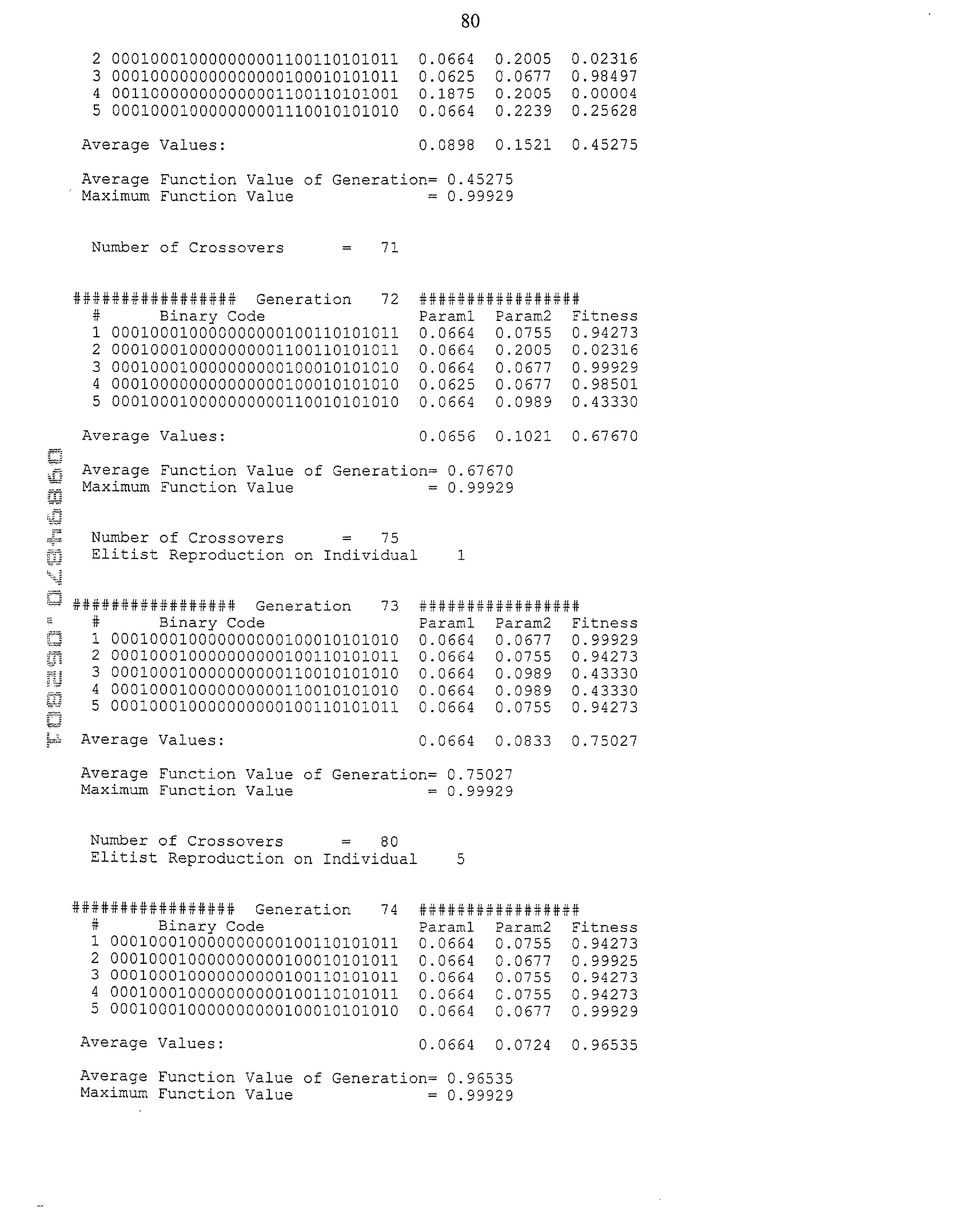 Figure US20030046042A1-20030306-P00044