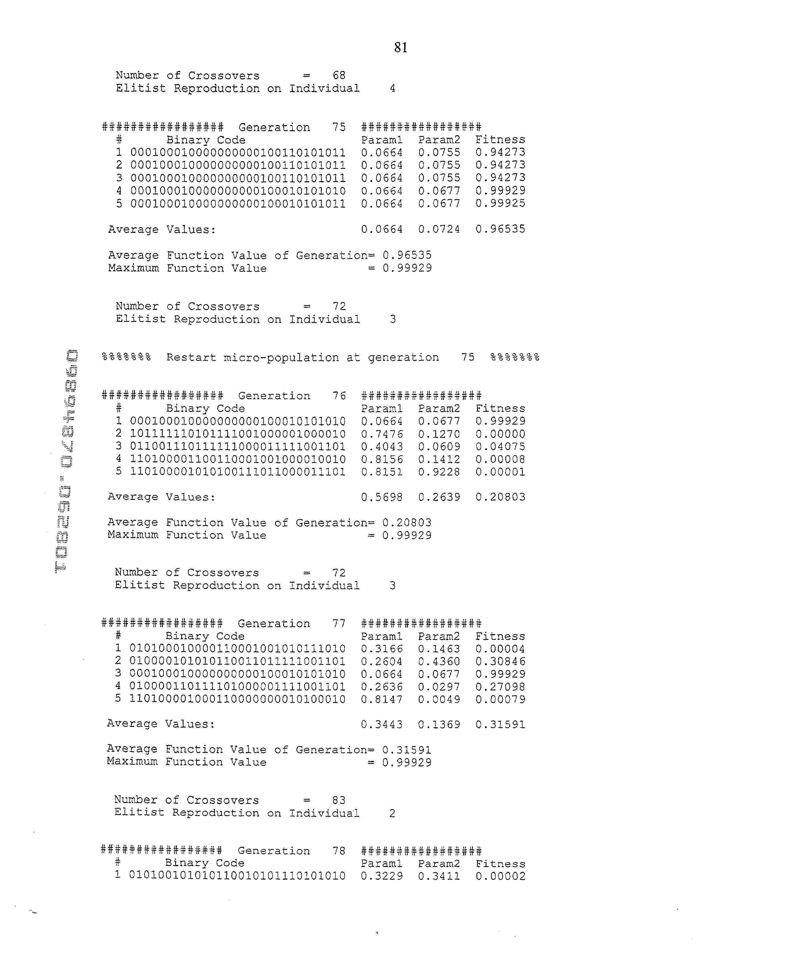 Figure US20030046042A1-20030306-P00045