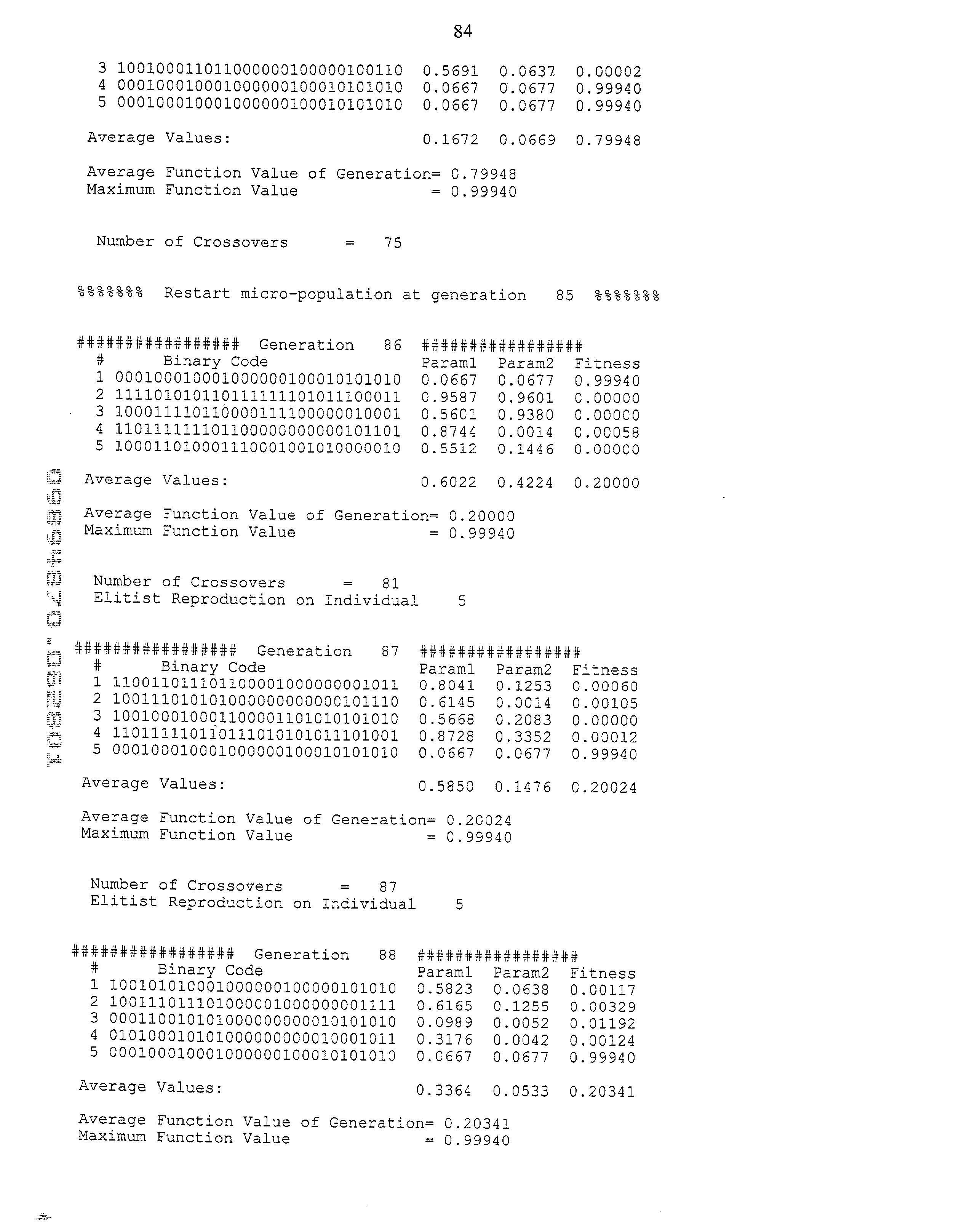 Figure US20030046042A1-20030306-P00048
