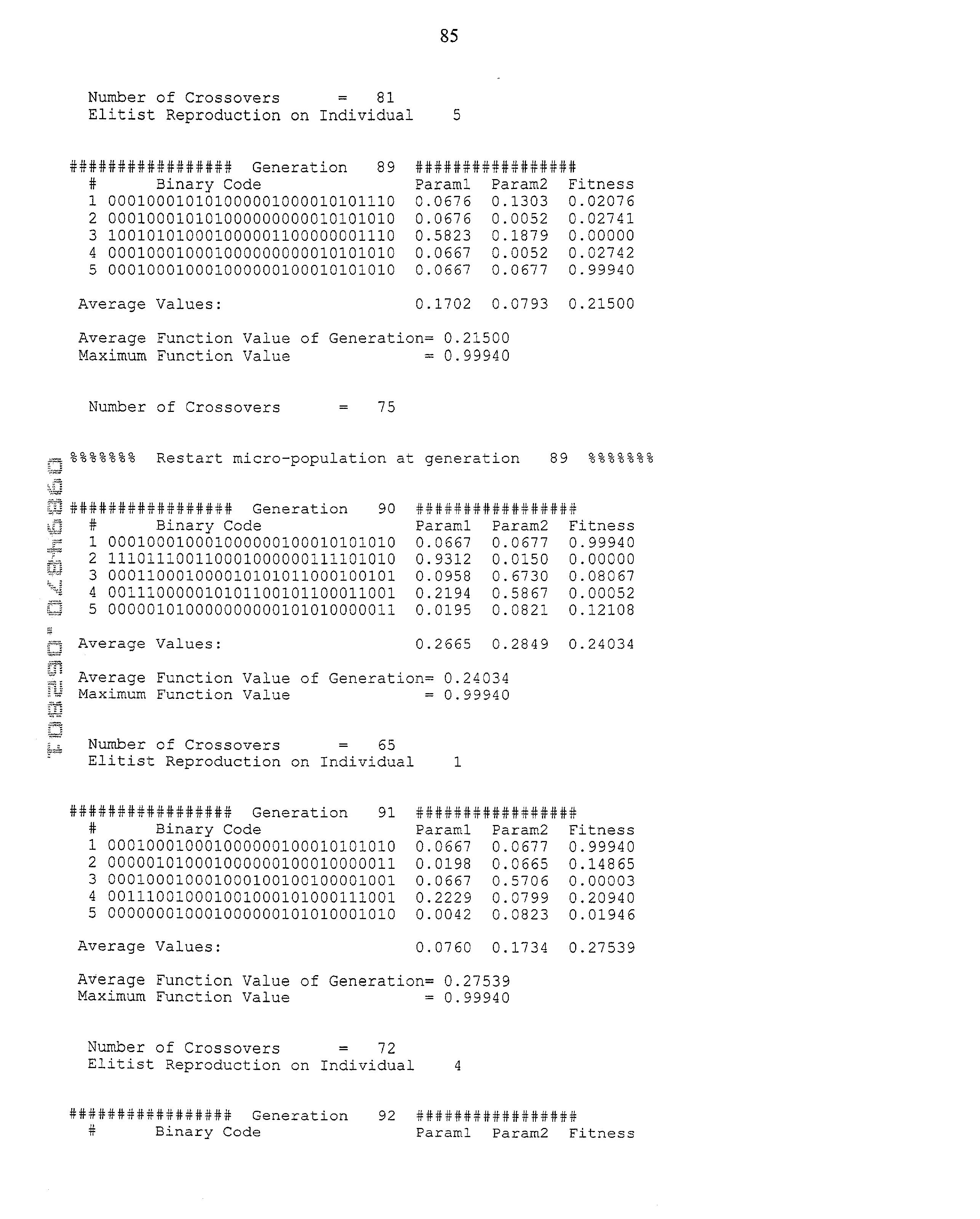 Figure US20030046042A1-20030306-P00049