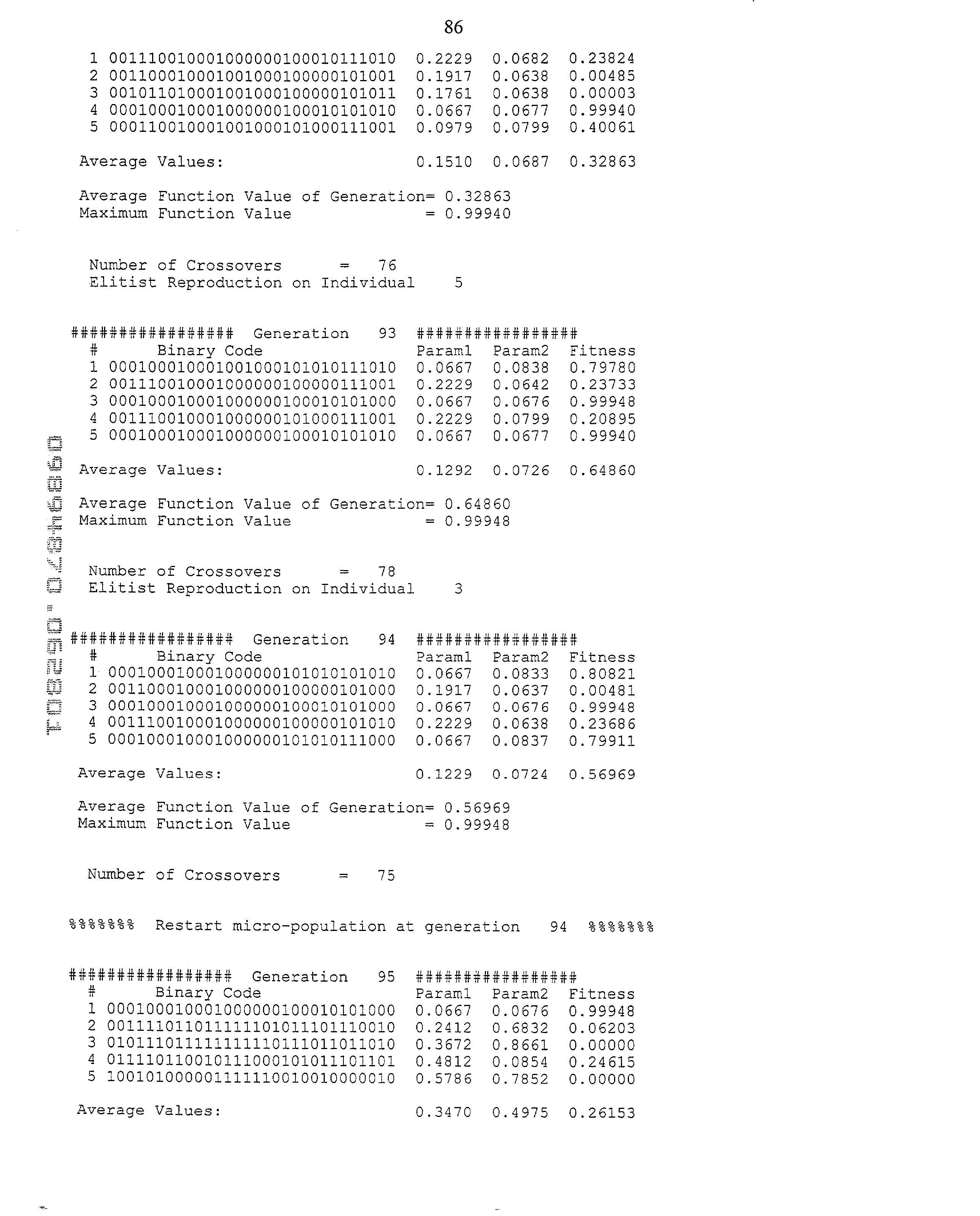 Figure US20030046042A1-20030306-P00050