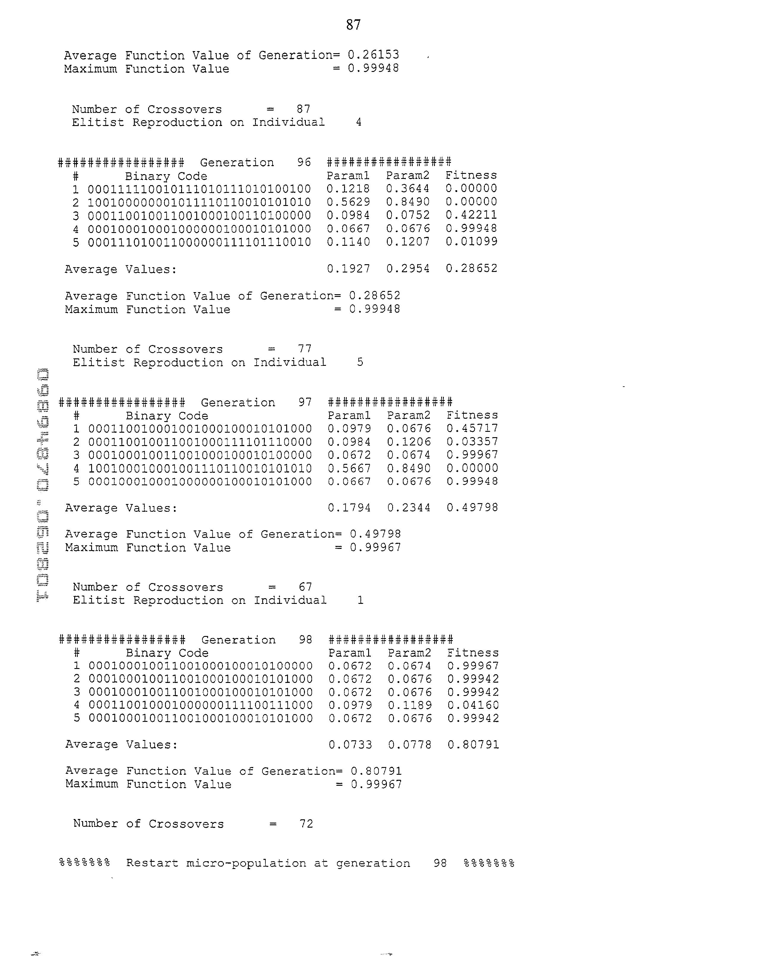 Figure US20030046042A1-20030306-P00051