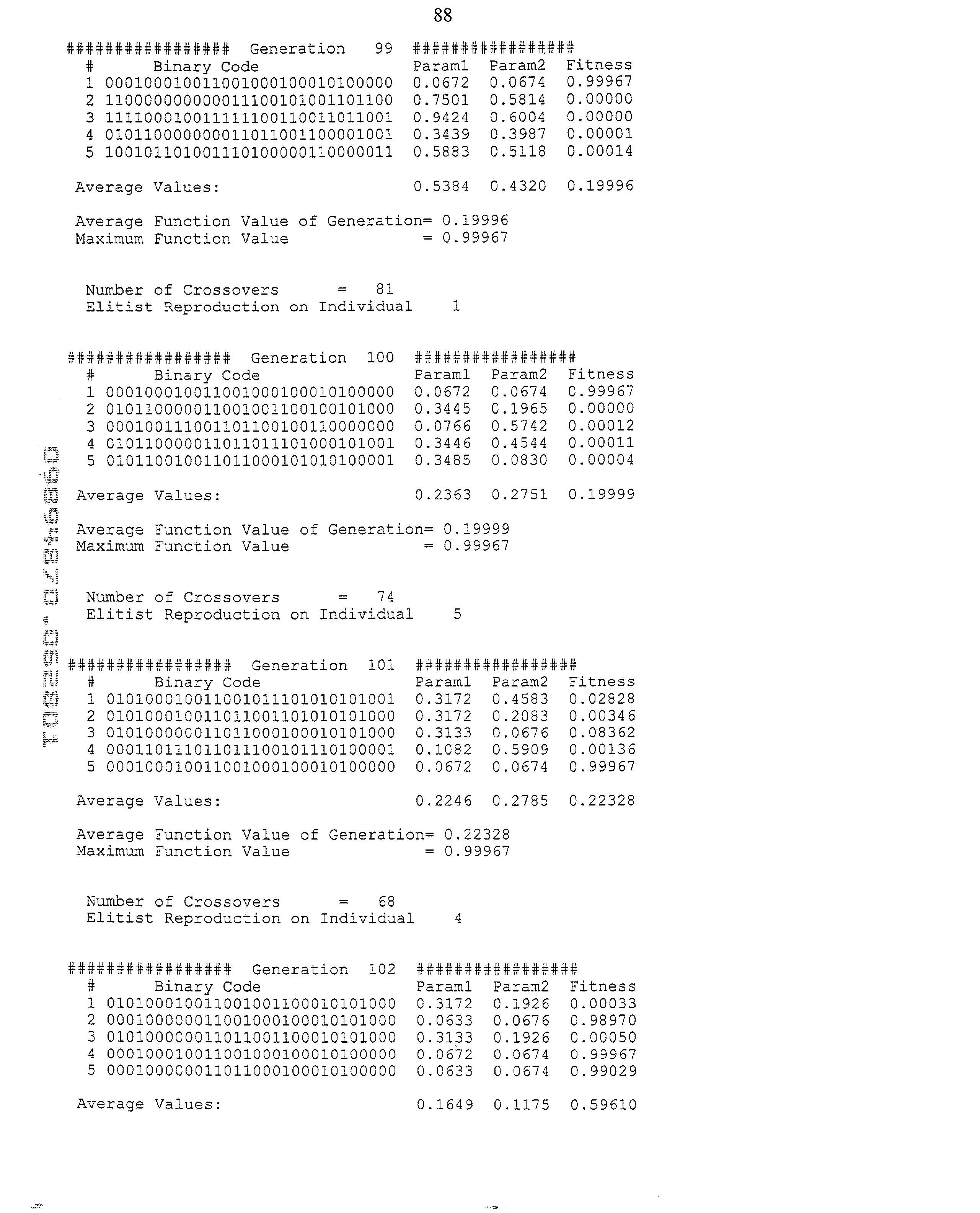 Figure US20030046042A1-20030306-P00052
