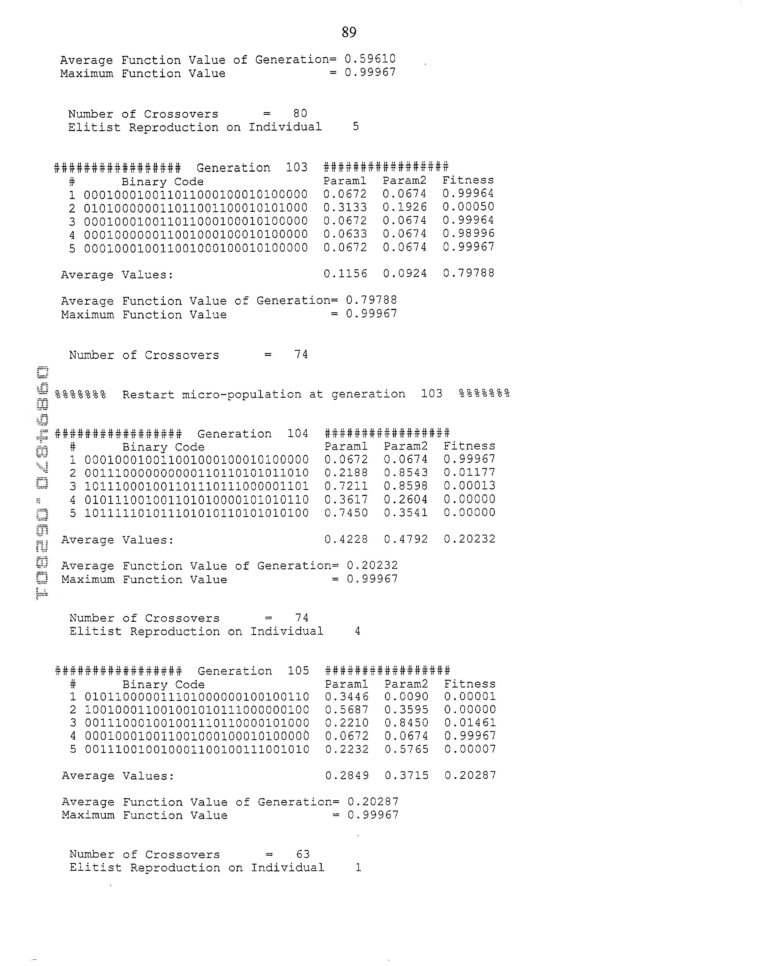Figure US20030046042A1-20030306-P00053