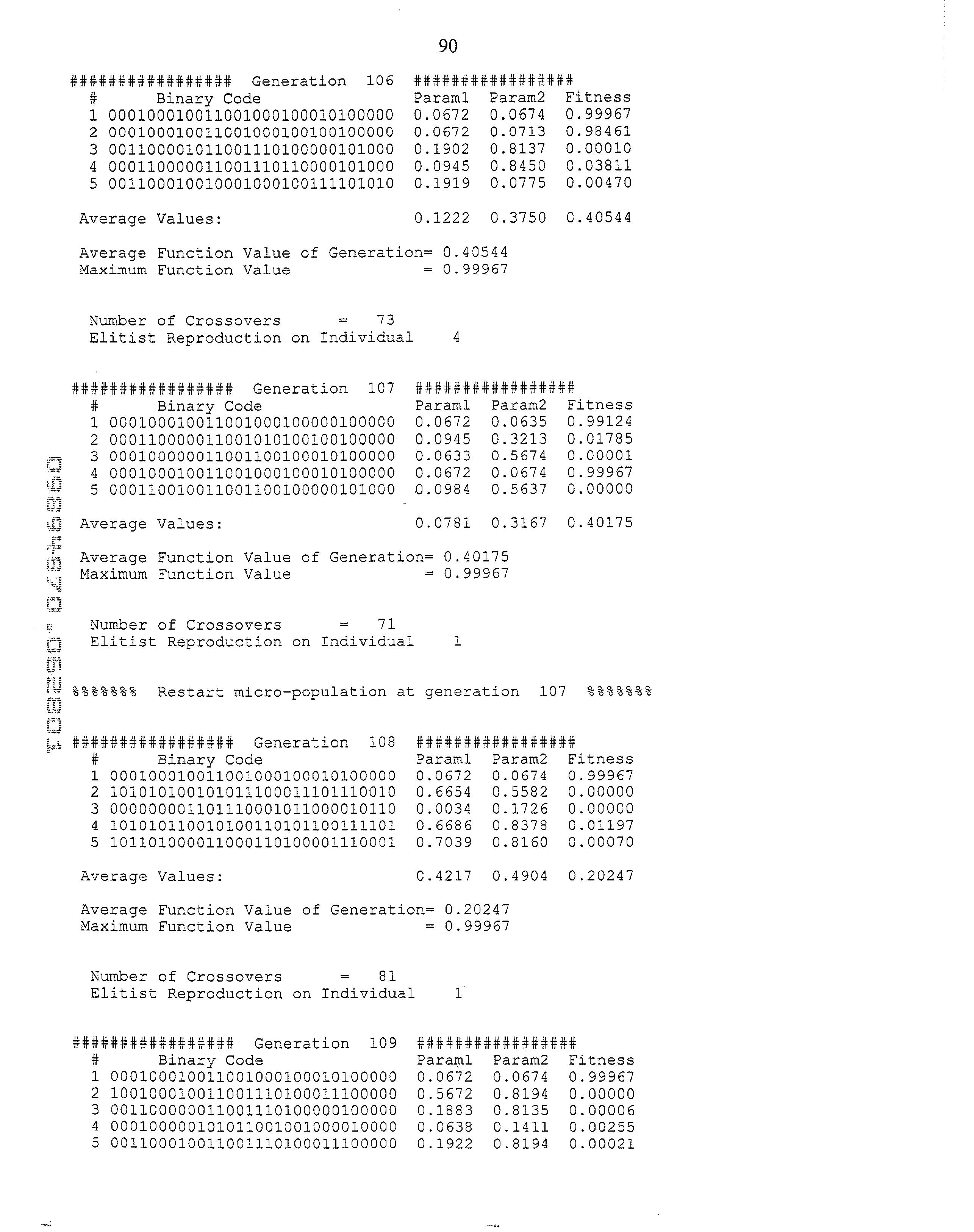 Figure US20030046042A1-20030306-P00054