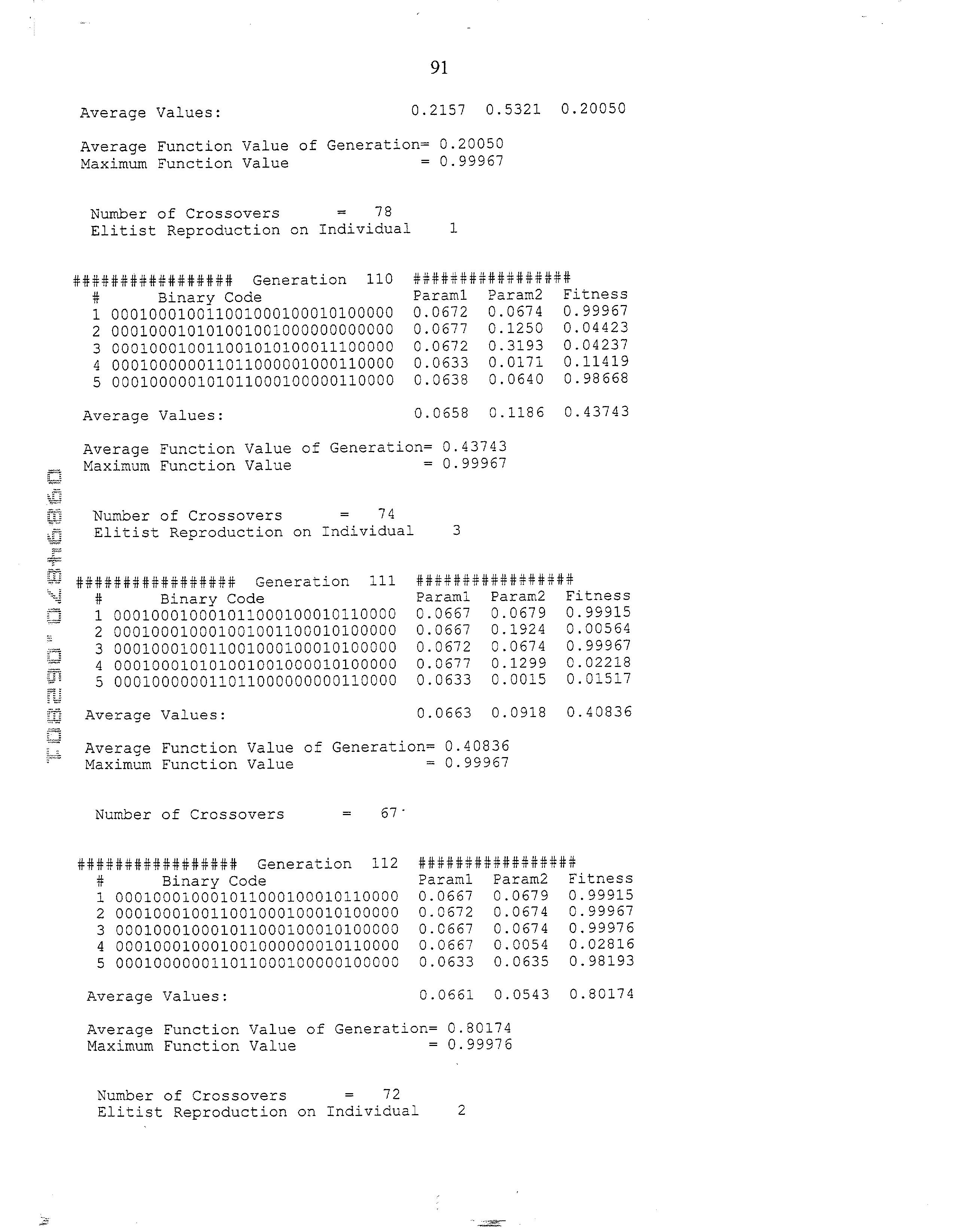 Figure US20030046042A1-20030306-P00055