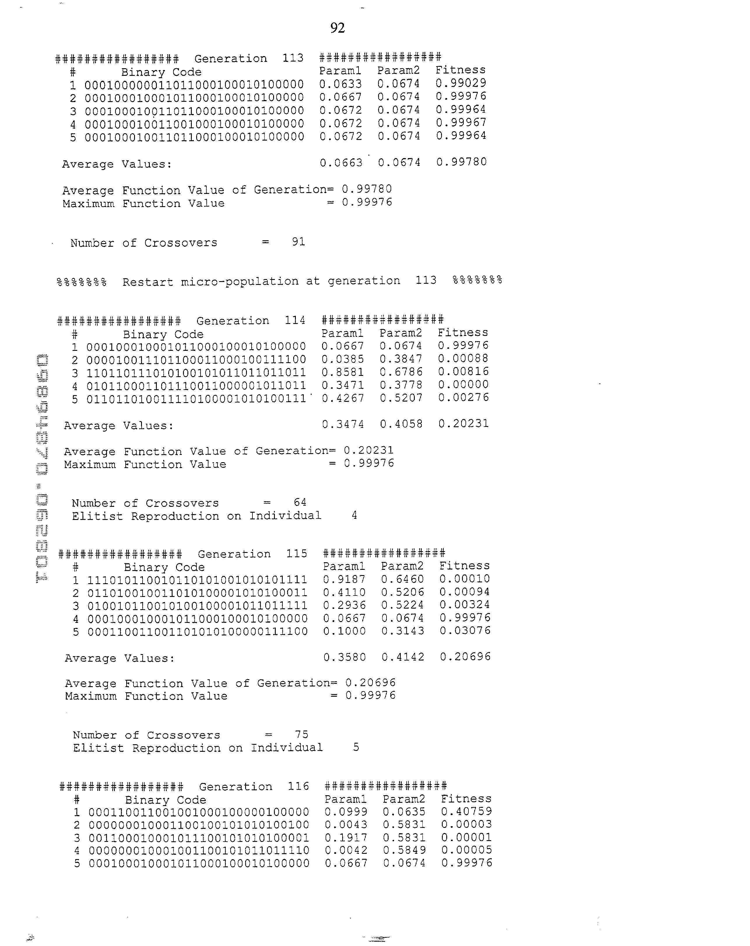Figure US20030046042A1-20030306-P00056