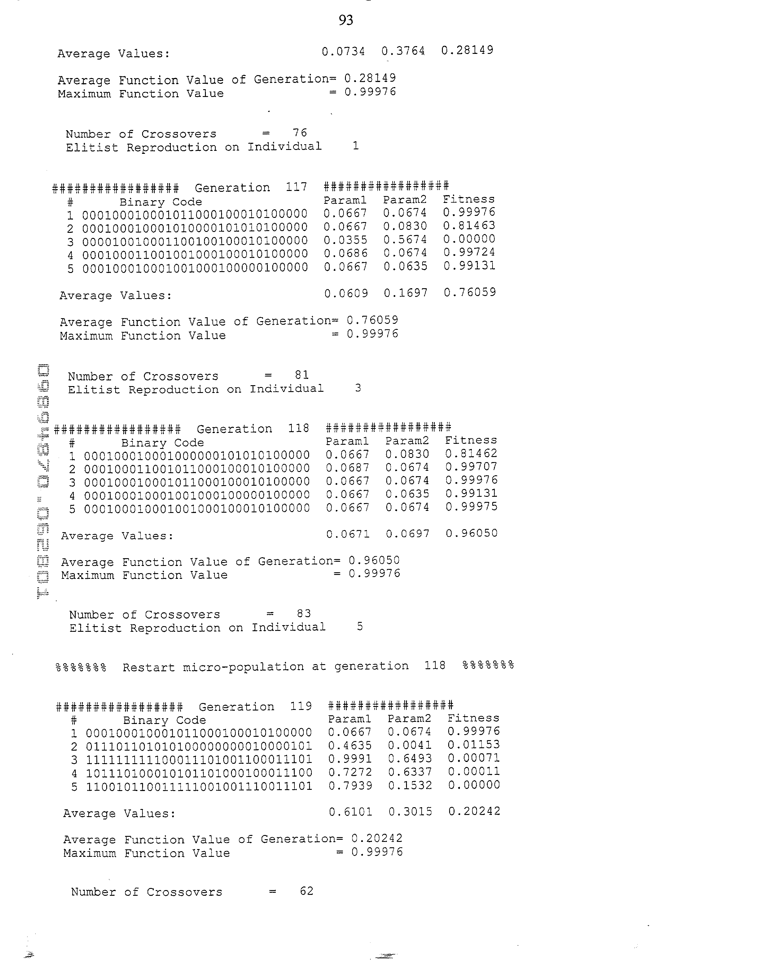 Figure US20030046042A1-20030306-P00057