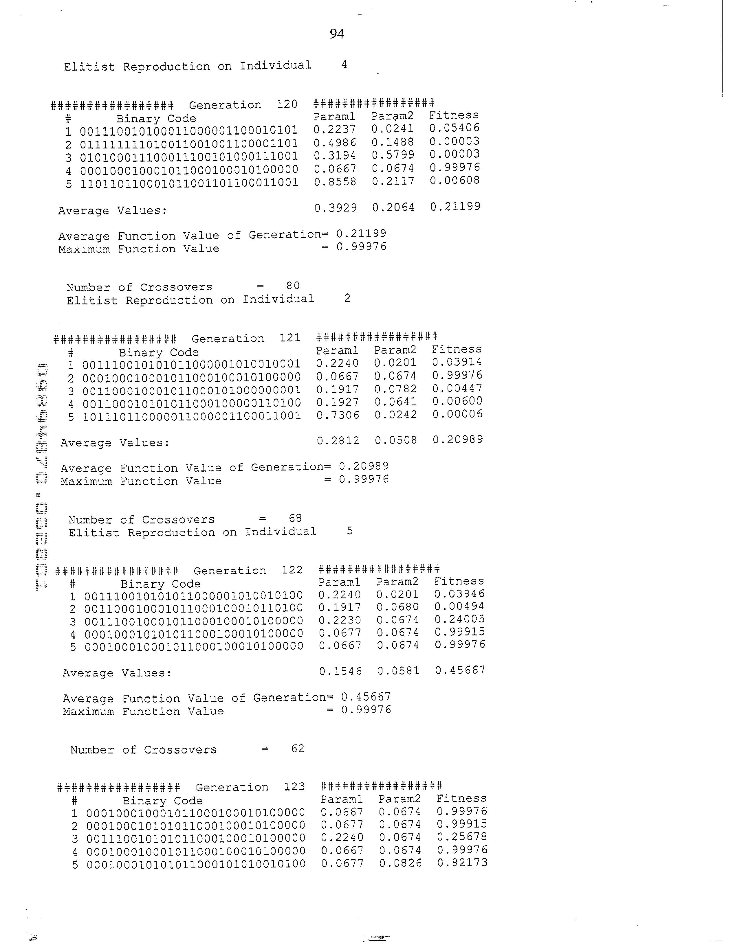 Figure US20030046042A1-20030306-P00058